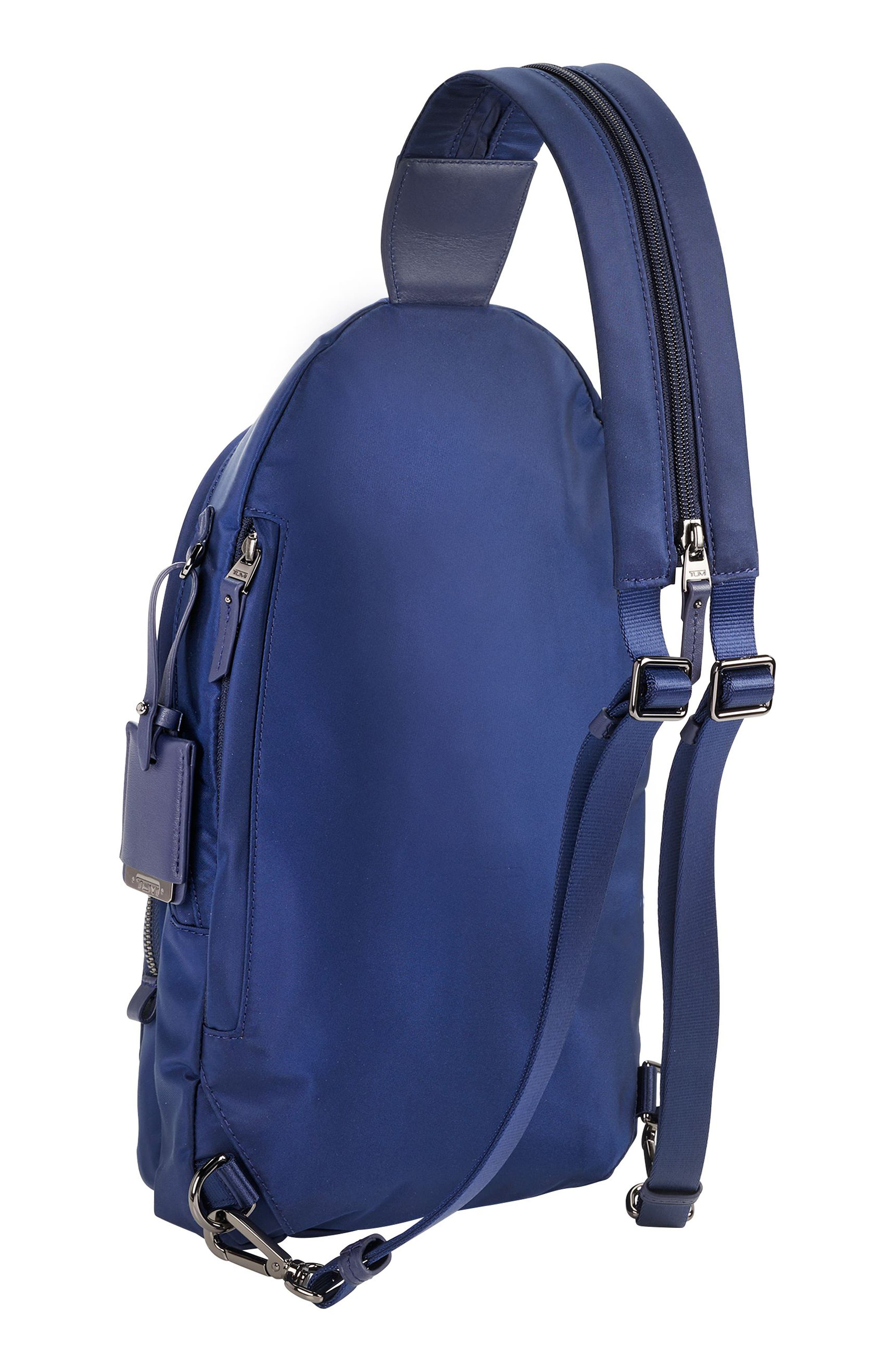 Nadia Convertible Backpack,                             Alternate thumbnail 27, color,