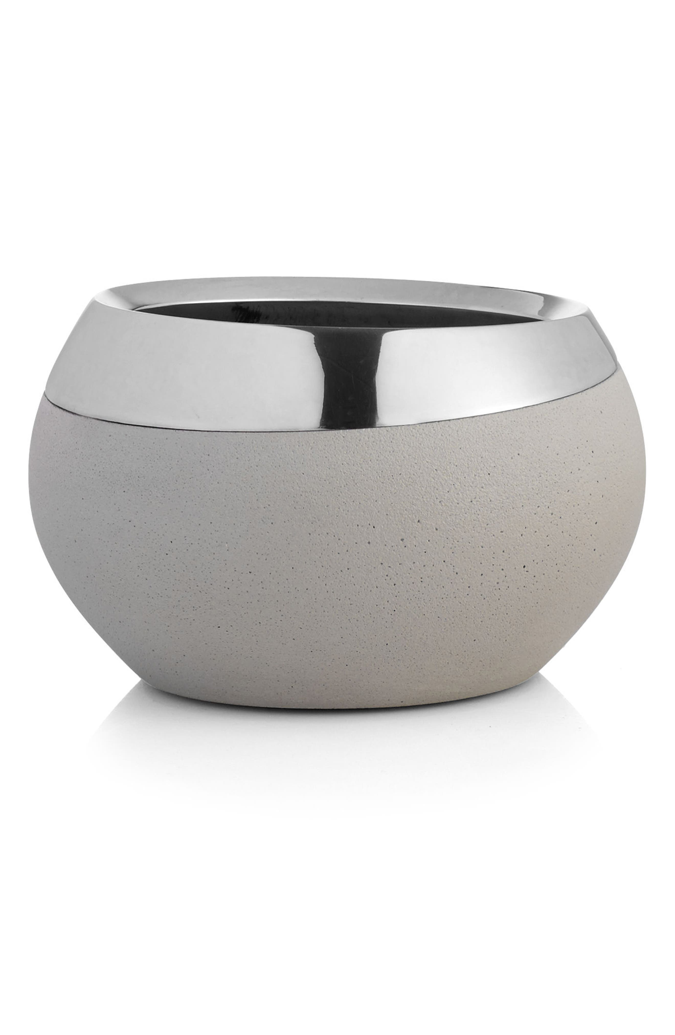 Forte Small Bowl,                         Main,                         color,