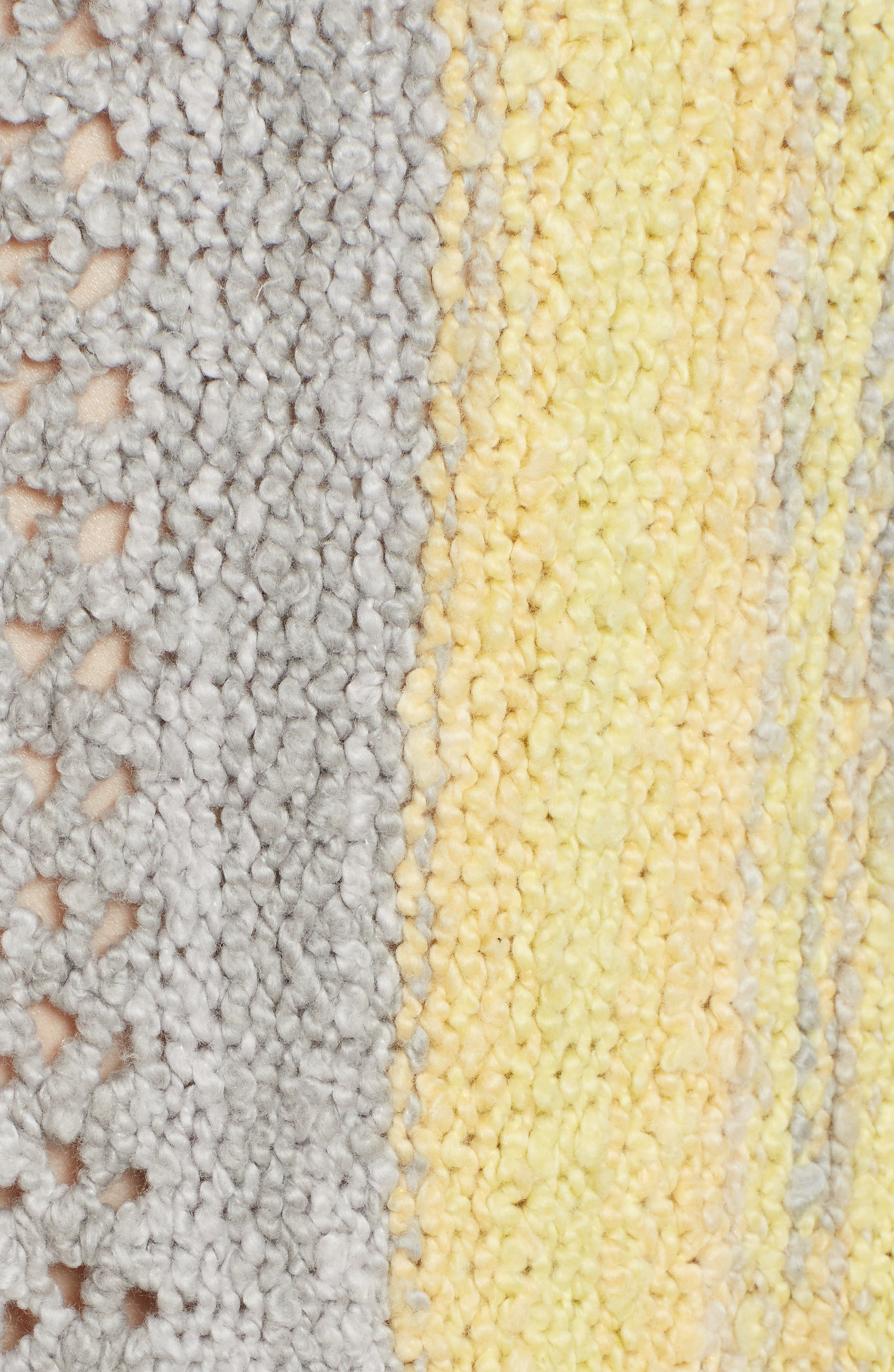 Amethyst Pullover,                             Alternate thumbnail 5, color,                             030