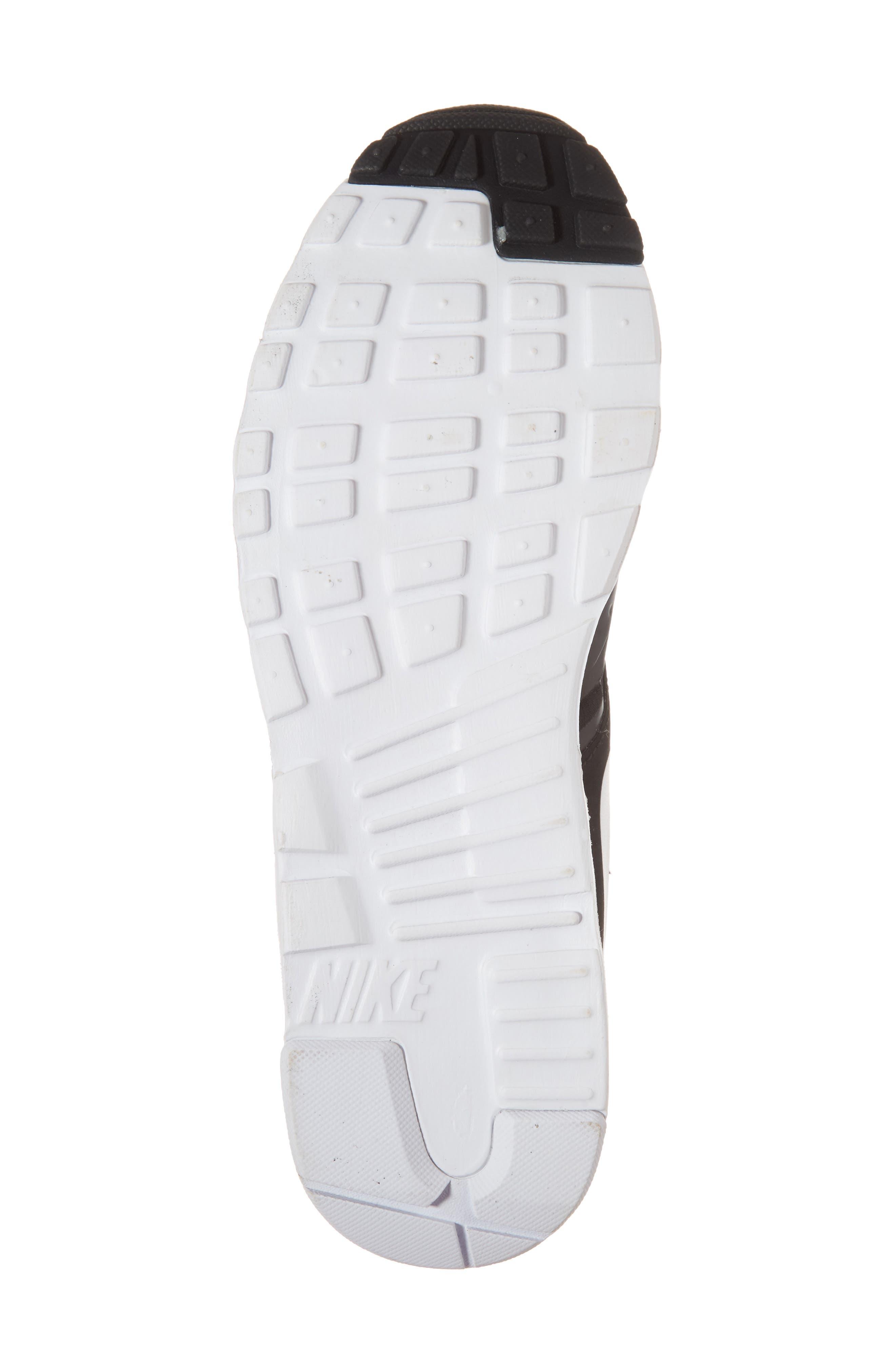 Air Max Vision Sneaker,                             Alternate thumbnail 6, color,                             007