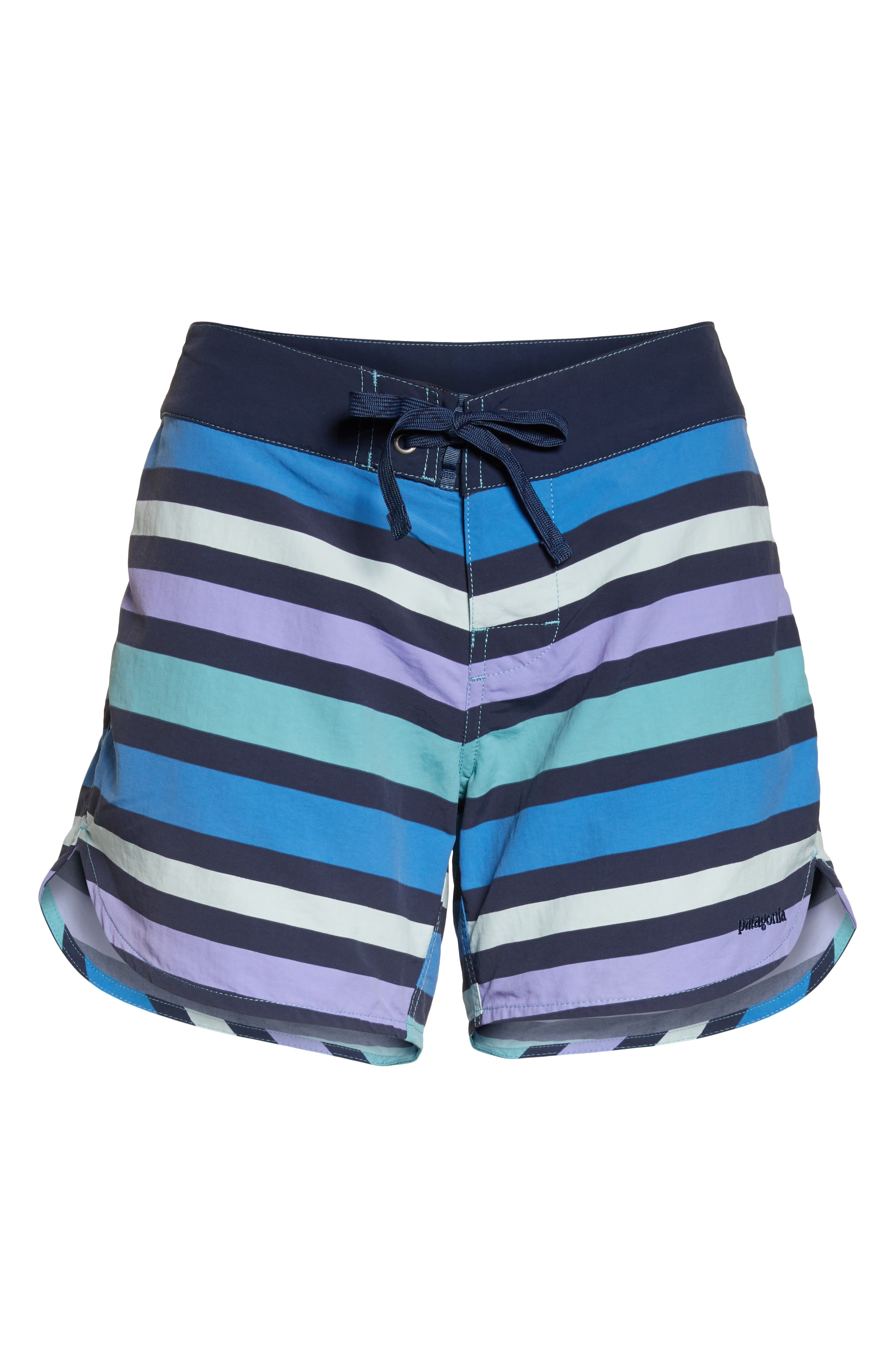 Wavefarer Board Shorts,                             Alternate thumbnail 6, color,                             401
