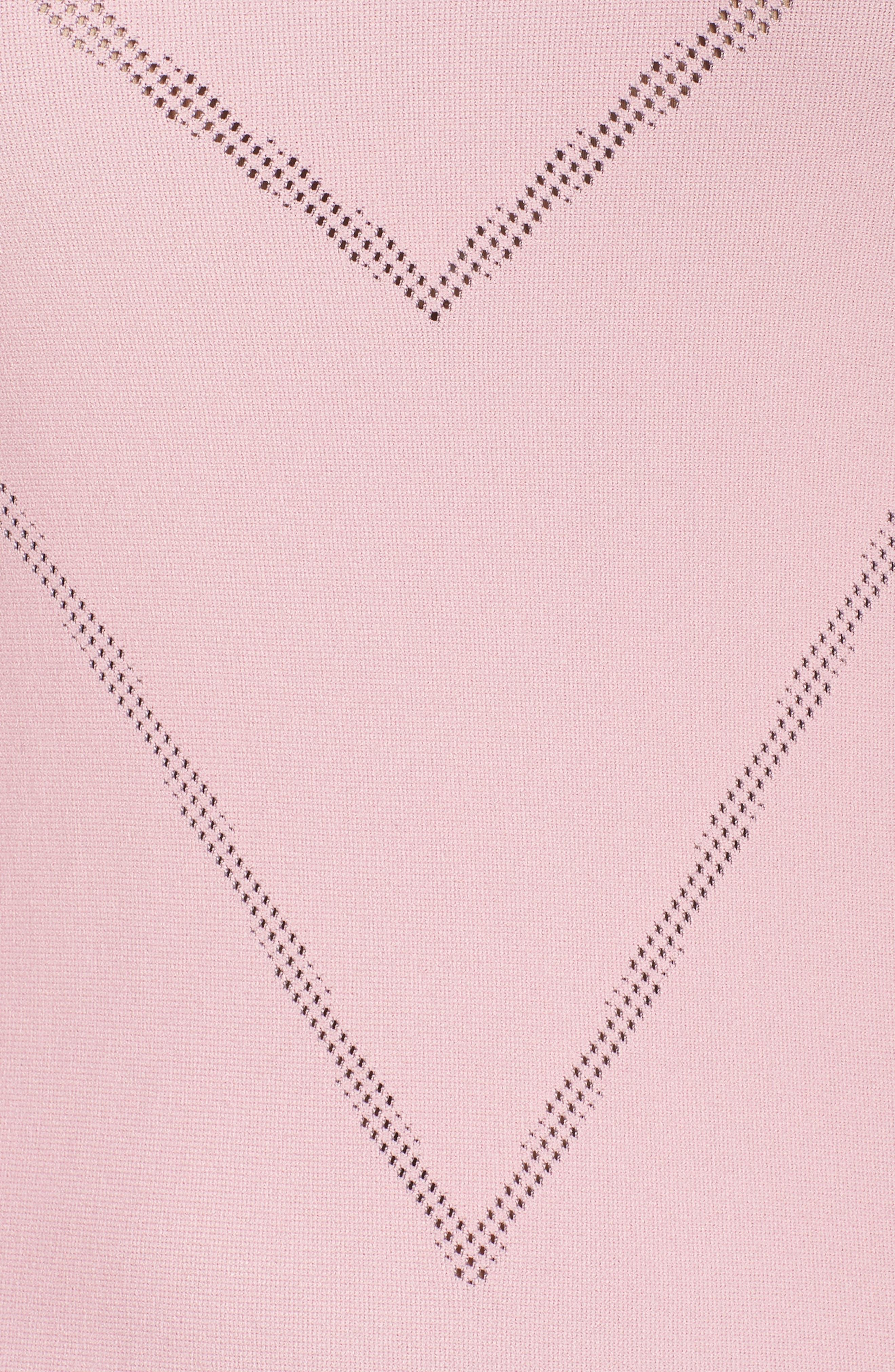 Luxe Yoga Vest,                             Alternate thumbnail 6, color,                             650
