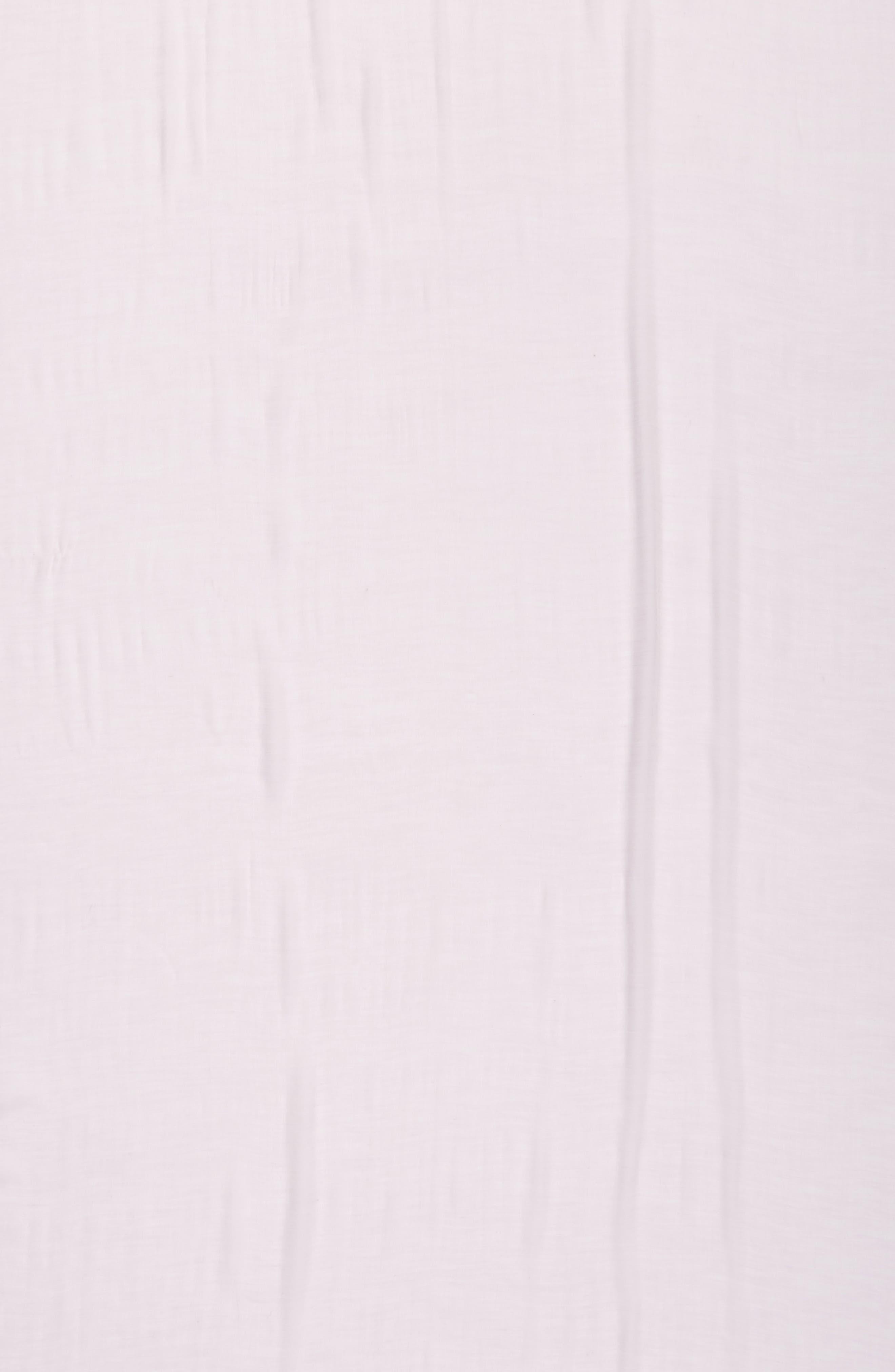 Modal Silk Blend Scarf,                             Alternate thumbnail 98, color,