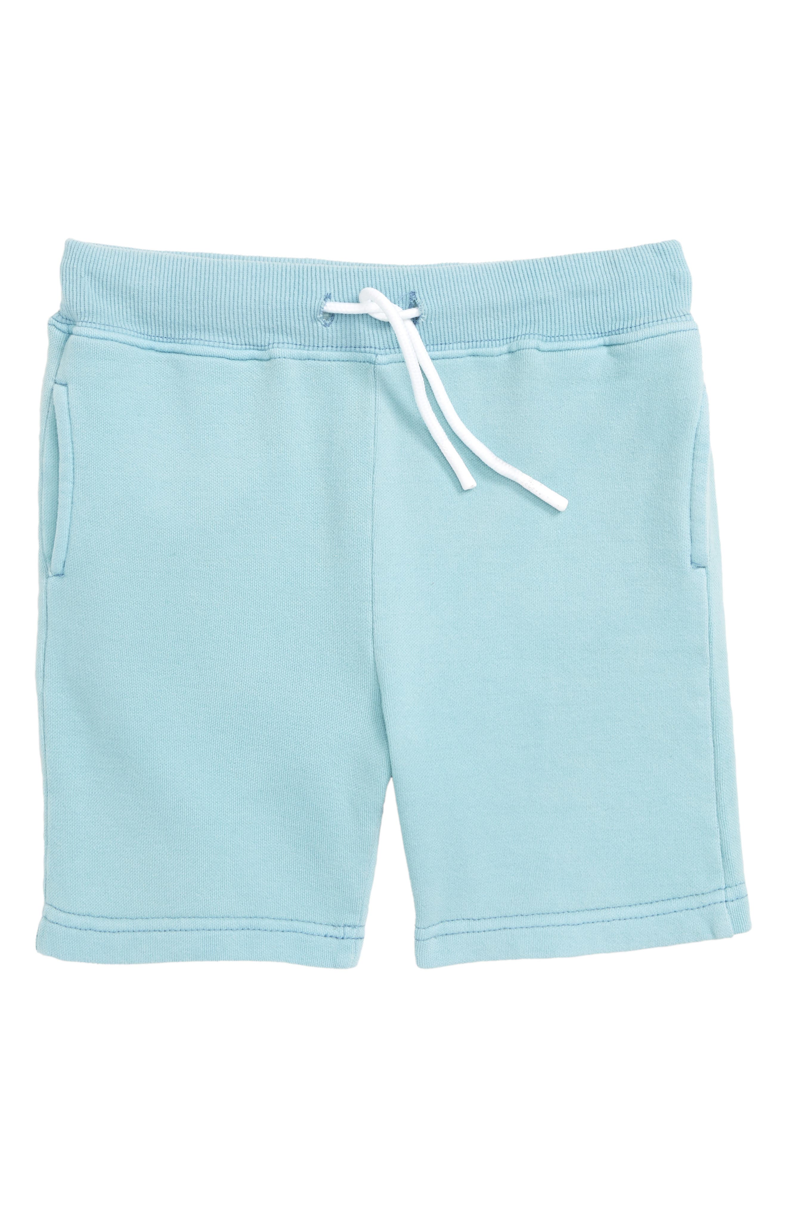 Record Shorts,                         Main,                         color, 330