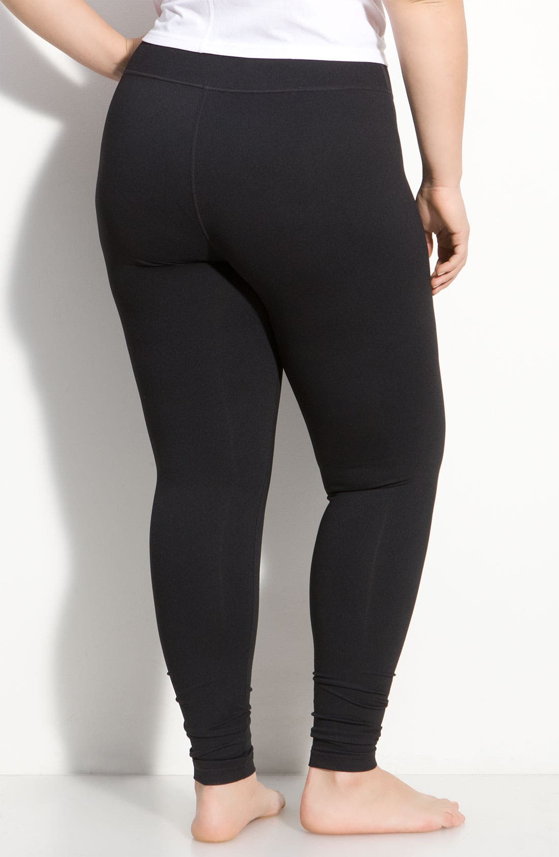 Live In Leggings,                             Alternate thumbnail 7, color,                             001