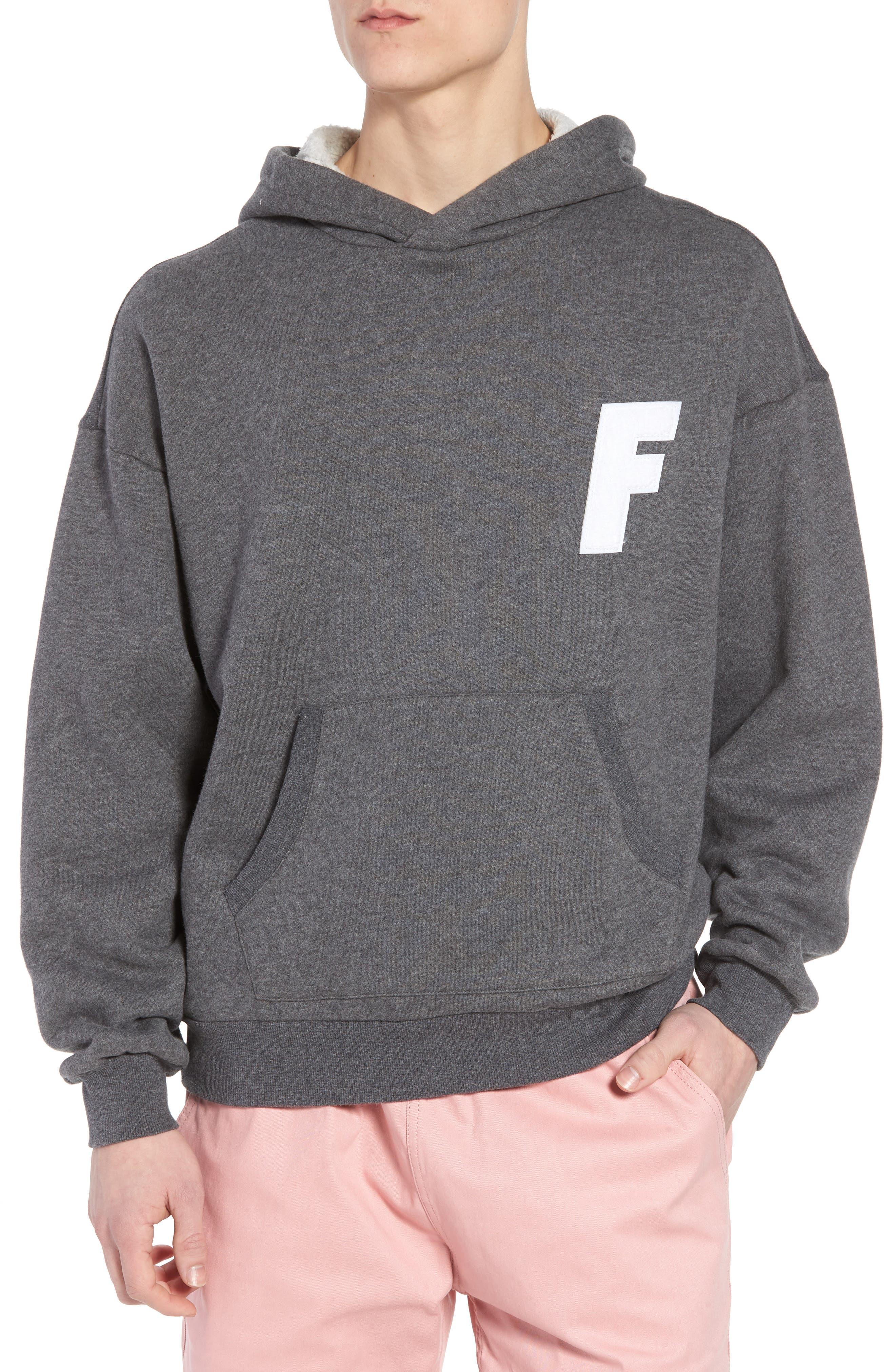 Milton Hoodie Sweatshirt,                         Main,                         color, 020