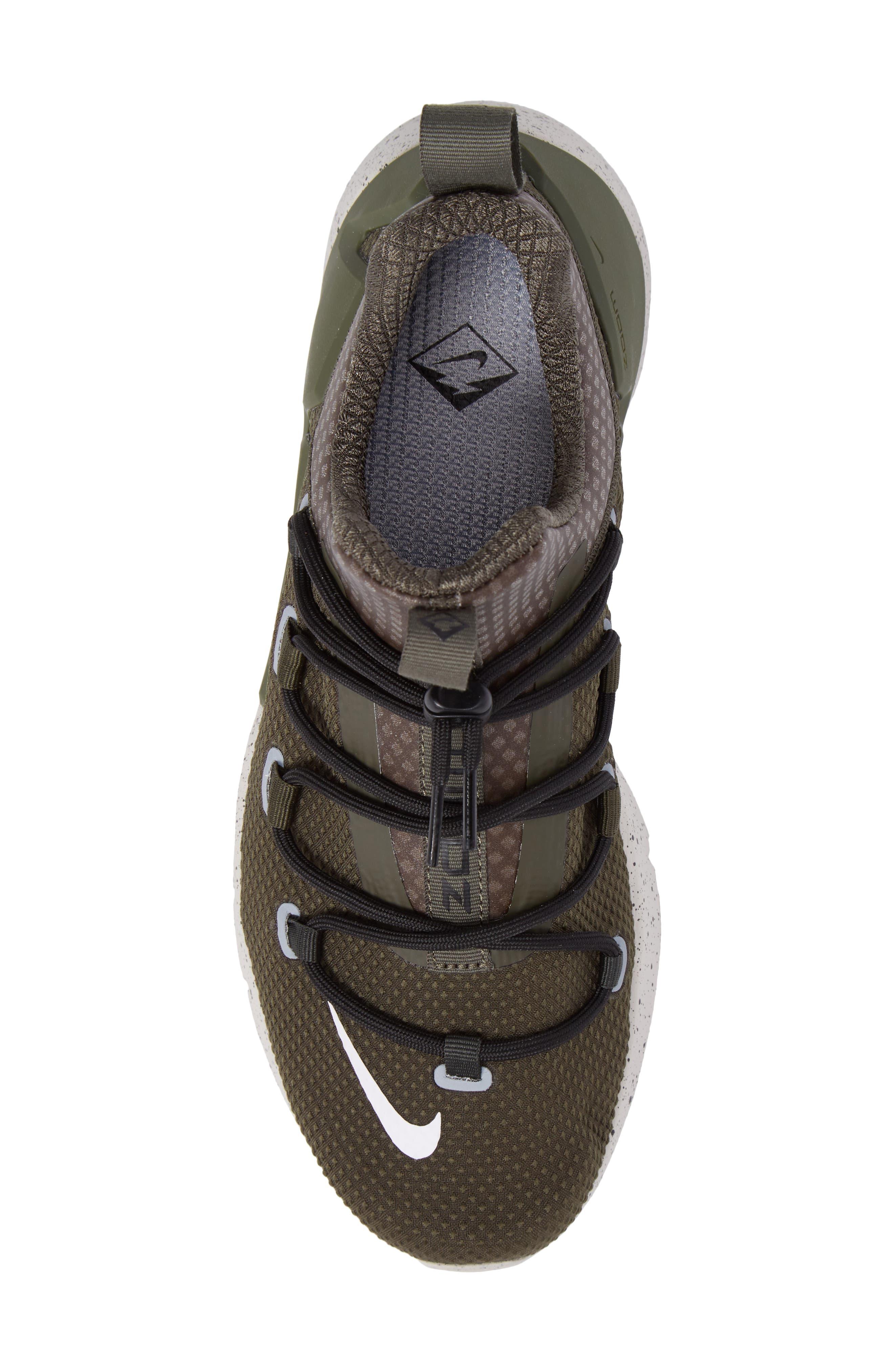 Air Zoom Grade Sneaker,                             Alternate thumbnail 14, color,