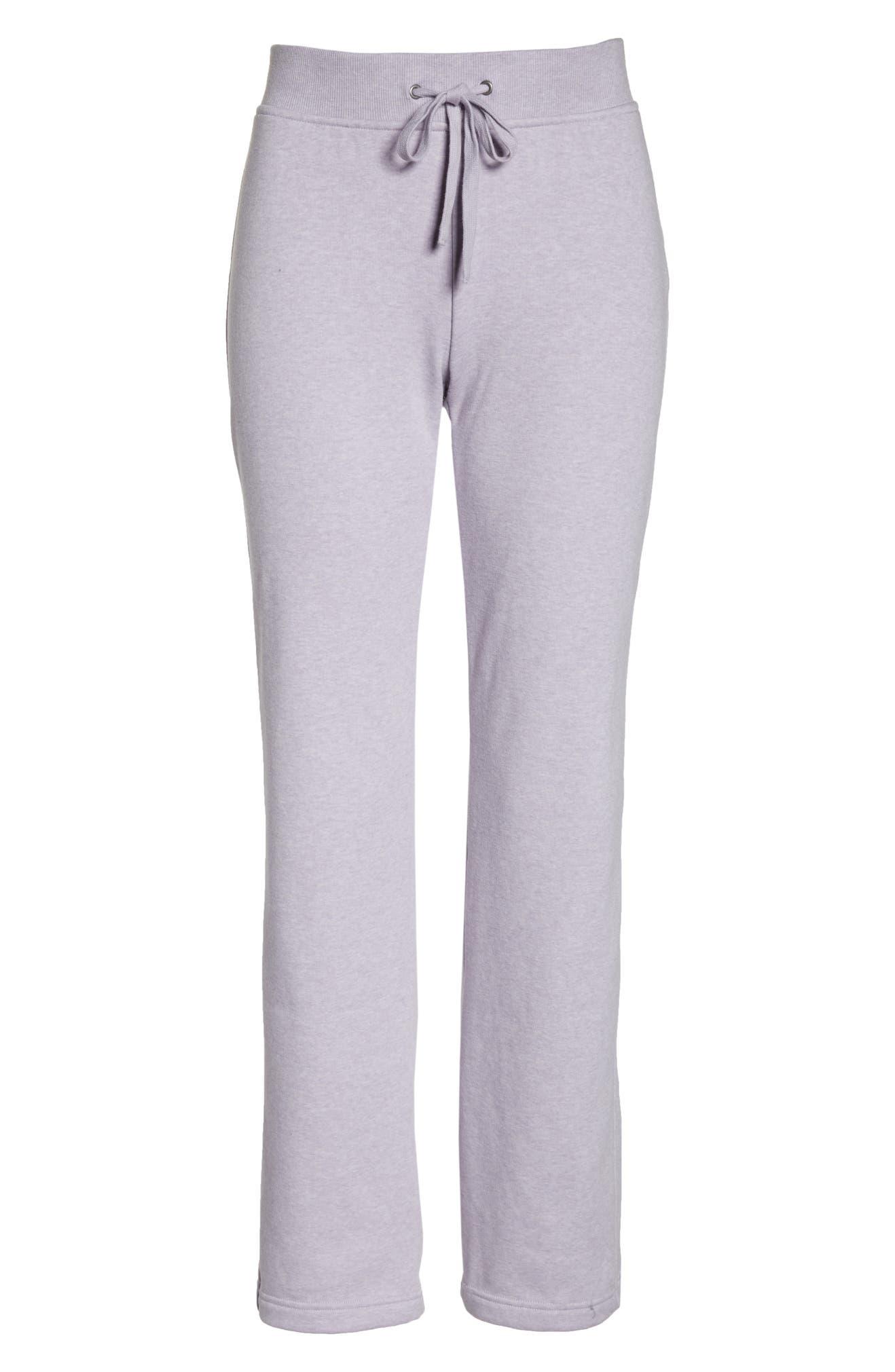 b9b9f09e40 UGG® Penny Fleece Pants
