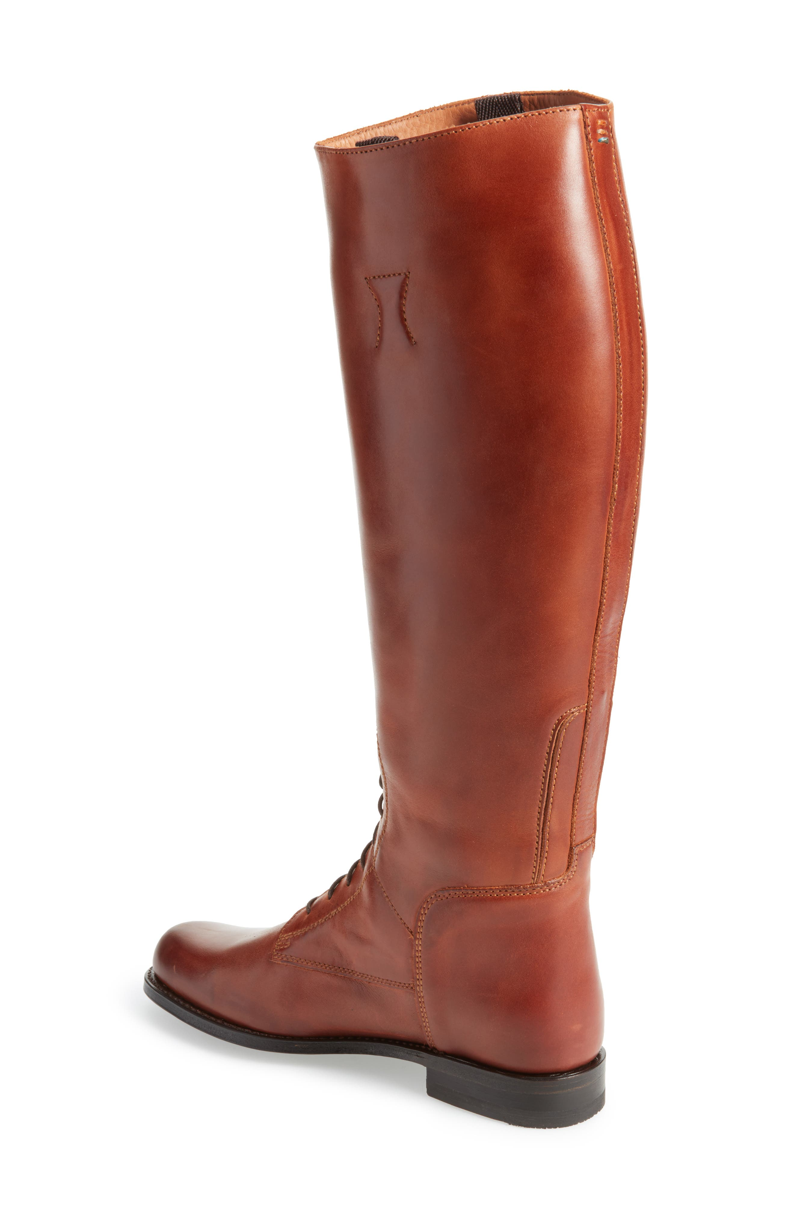 Two24 by Ariat Palencia Boot,                             Alternate thumbnail 4, color,