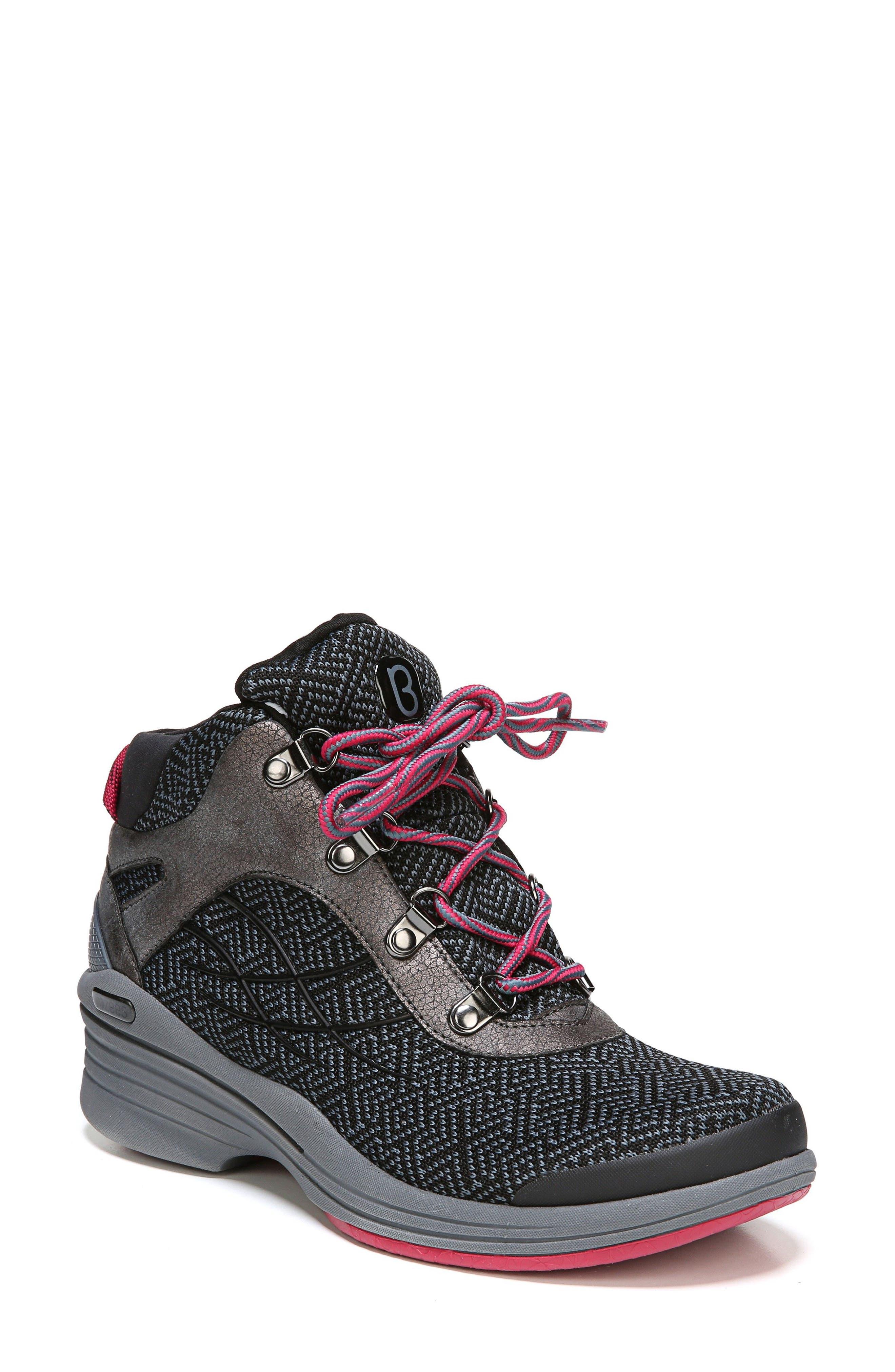Hotshot Sneaker,                             Main thumbnail 2, color,