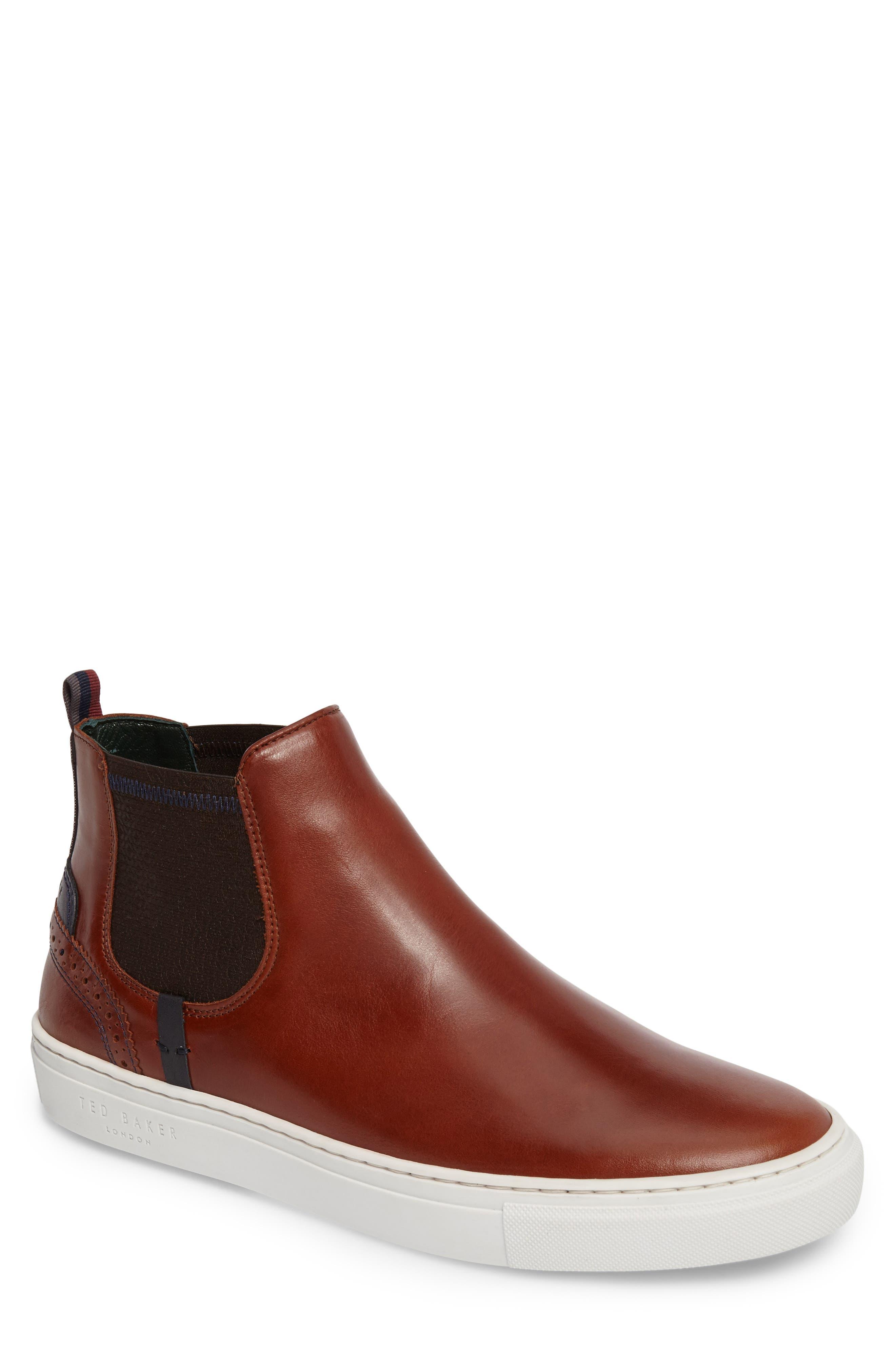 Lykeen Chelsea Boot,                         Main,                         color, 204