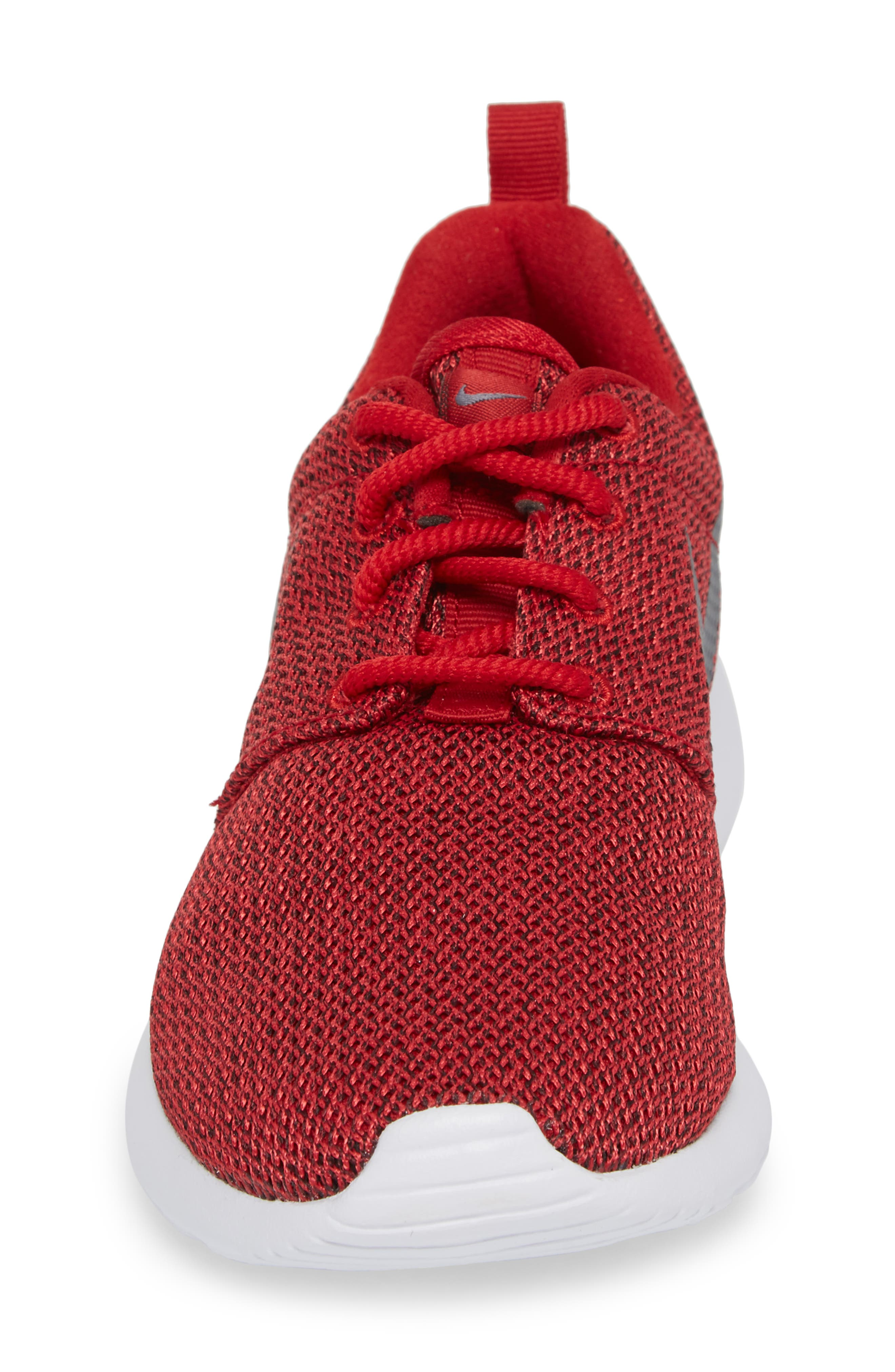 'Roshe Run' Sneaker,                             Alternate thumbnail 152, color,