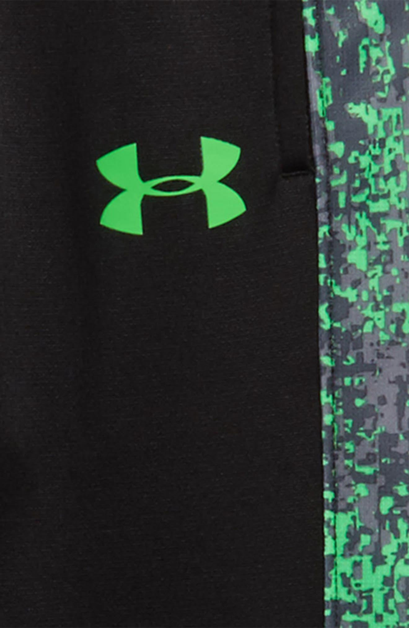 Stampede Pants,                             Alternate thumbnail 3, color,