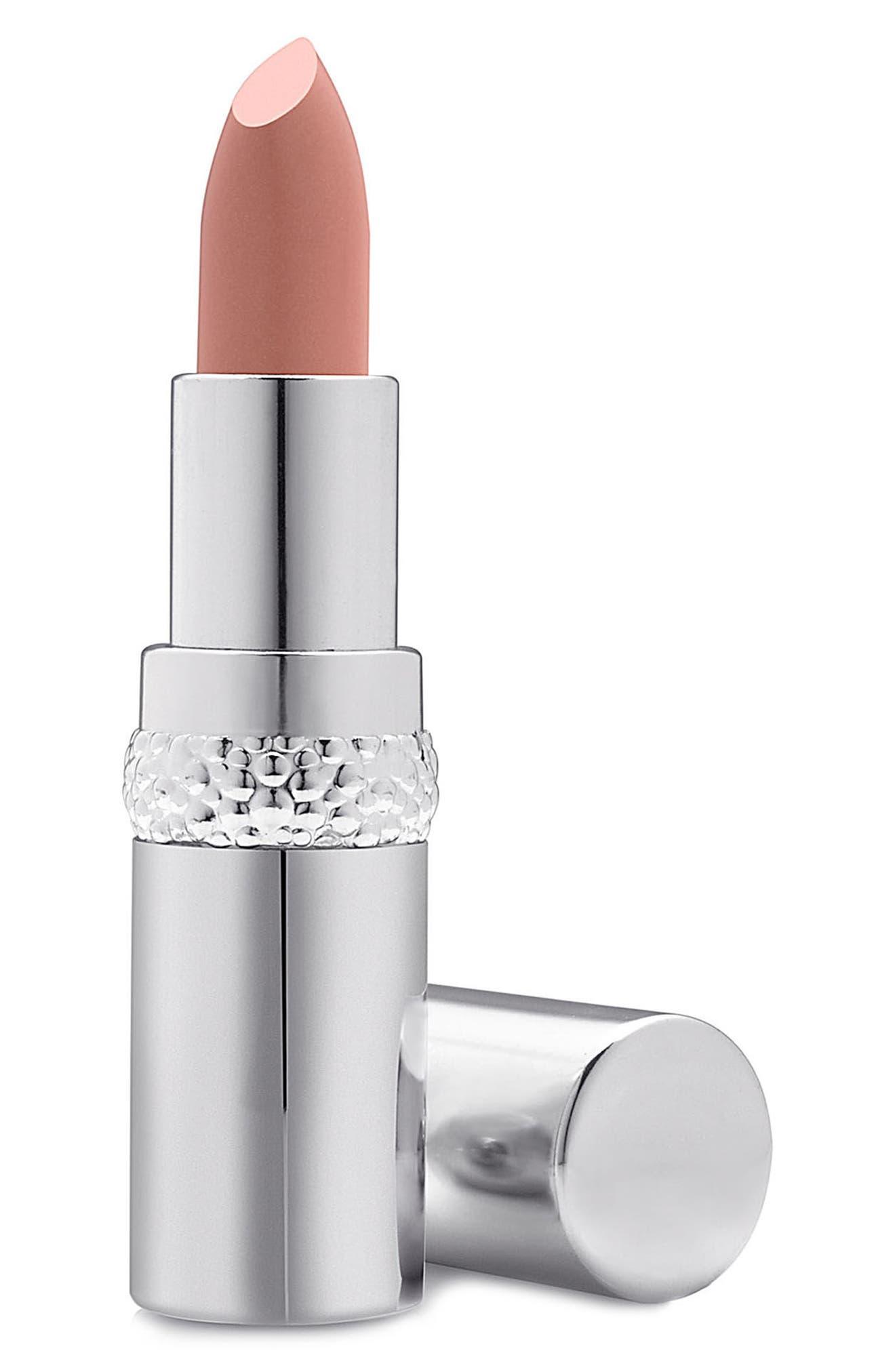 Cellular Lip Enhancer,                         Main,                         color, 278