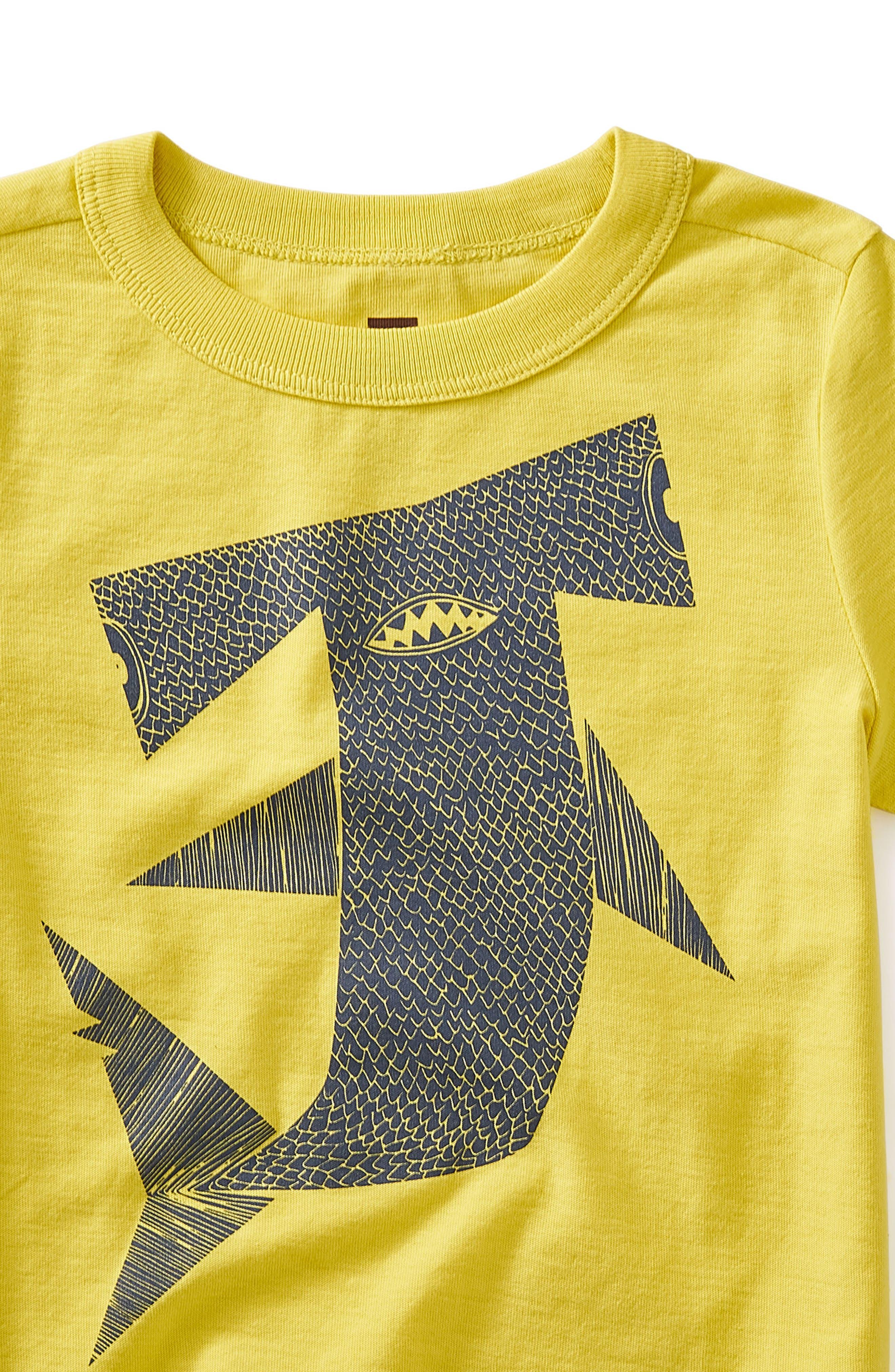 Hammer Time T-Shirt,                             Alternate thumbnail 2, color,