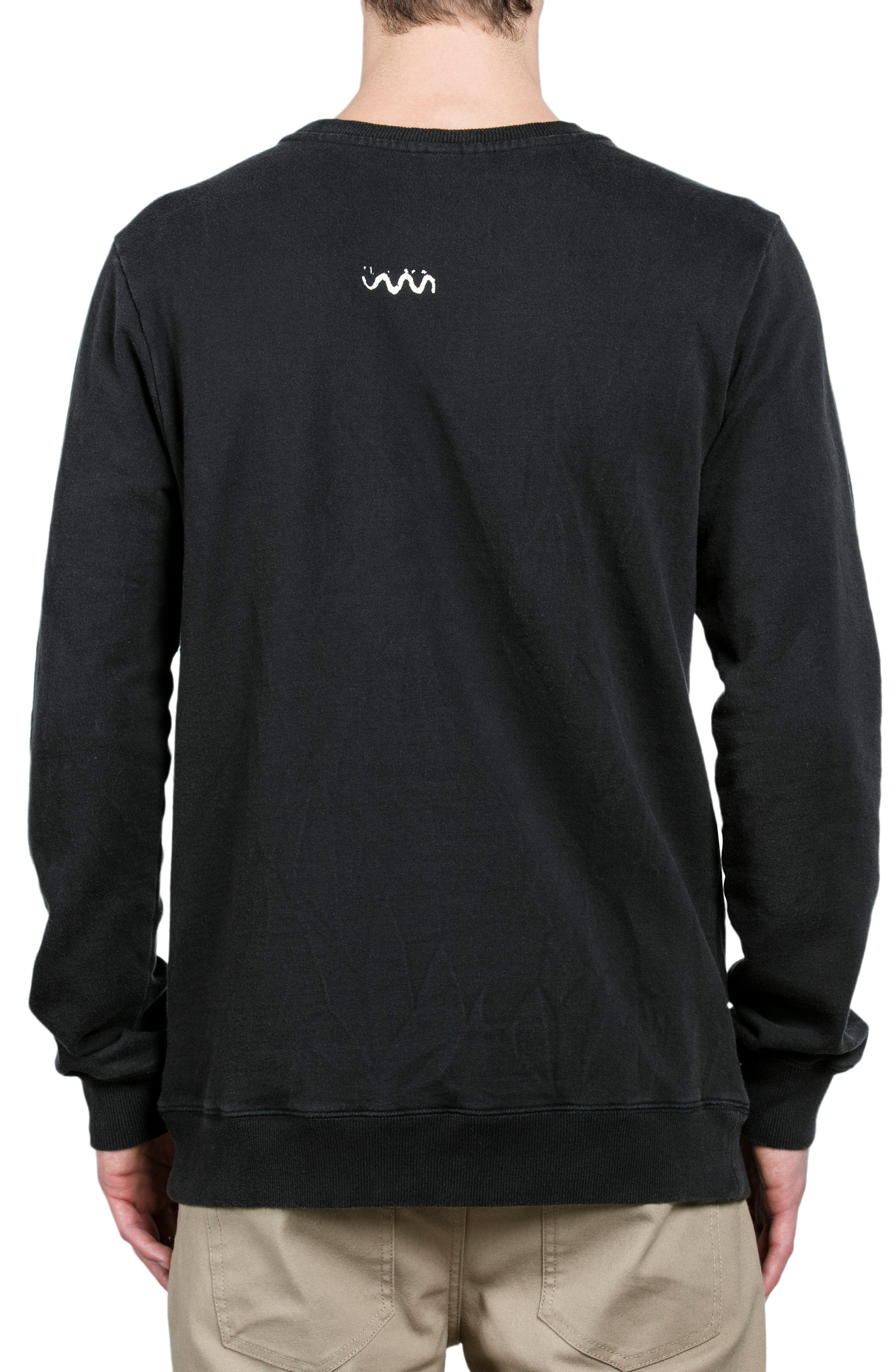 Reload Sweatshirt,                             Alternate thumbnail 3, color,