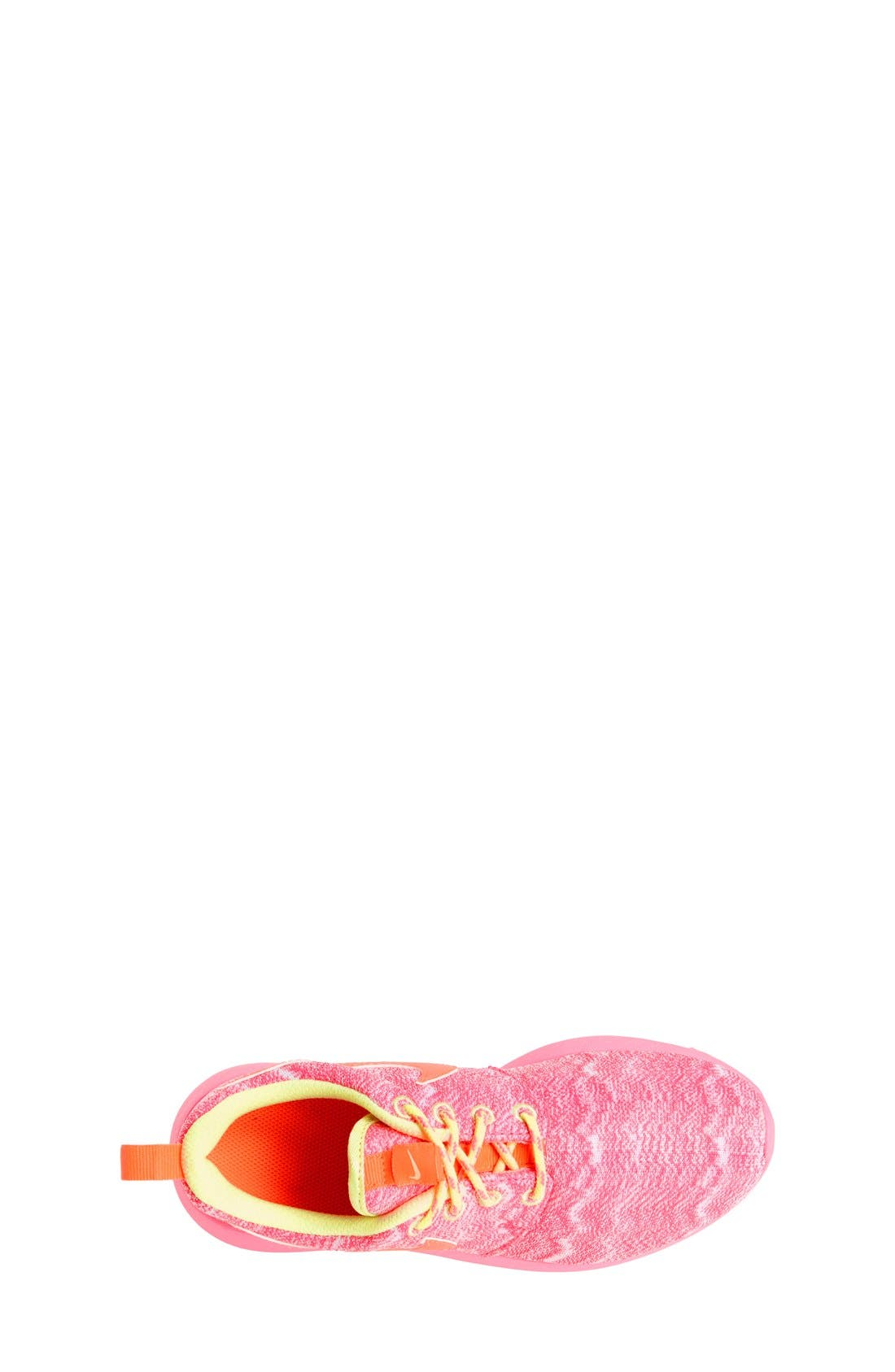'Roshe Run' Athletic Shoe,                             Alternate thumbnail 103, color,