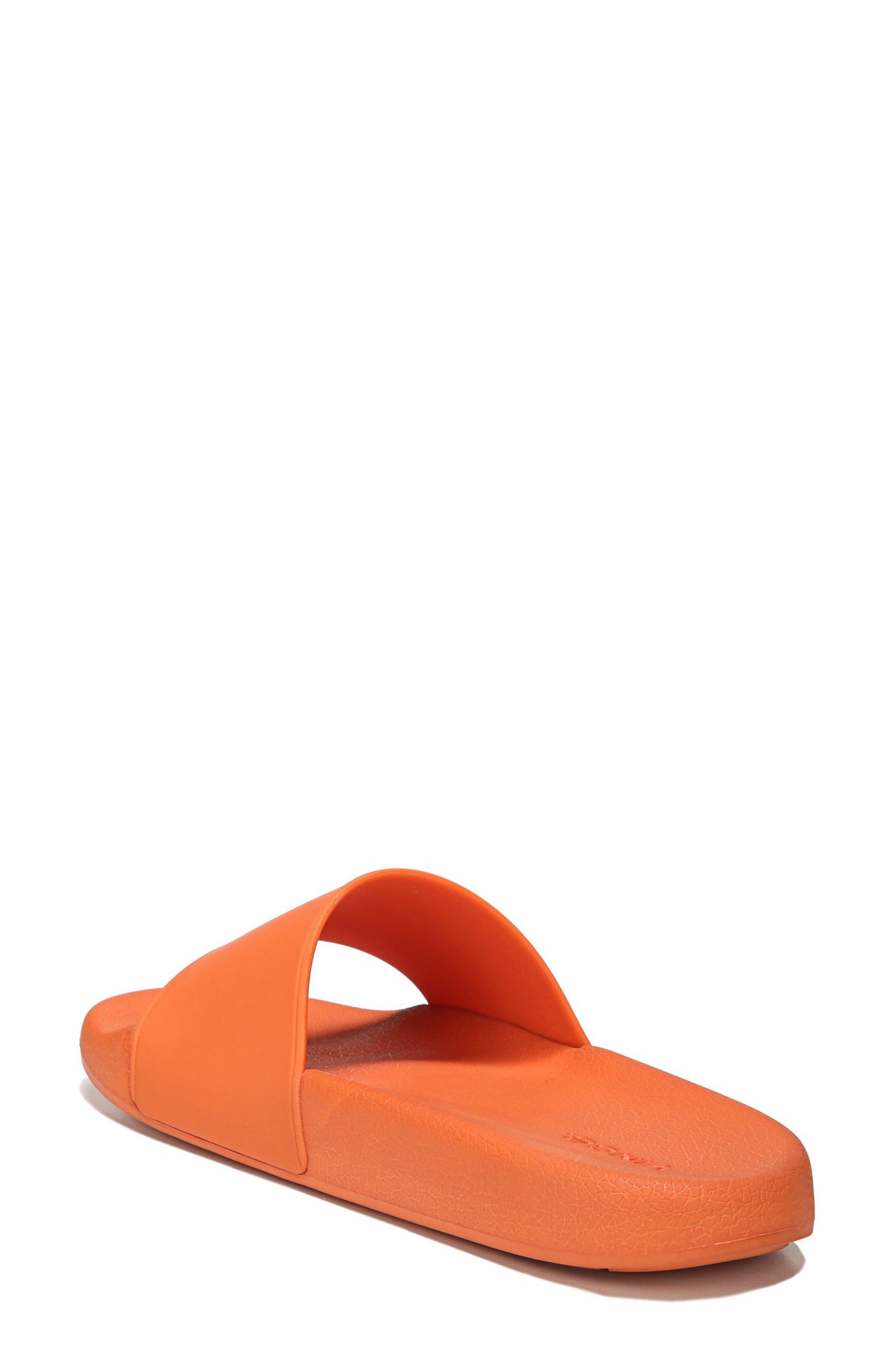 Westcoast Slide Sandal,                             Alternate thumbnail 19, color,