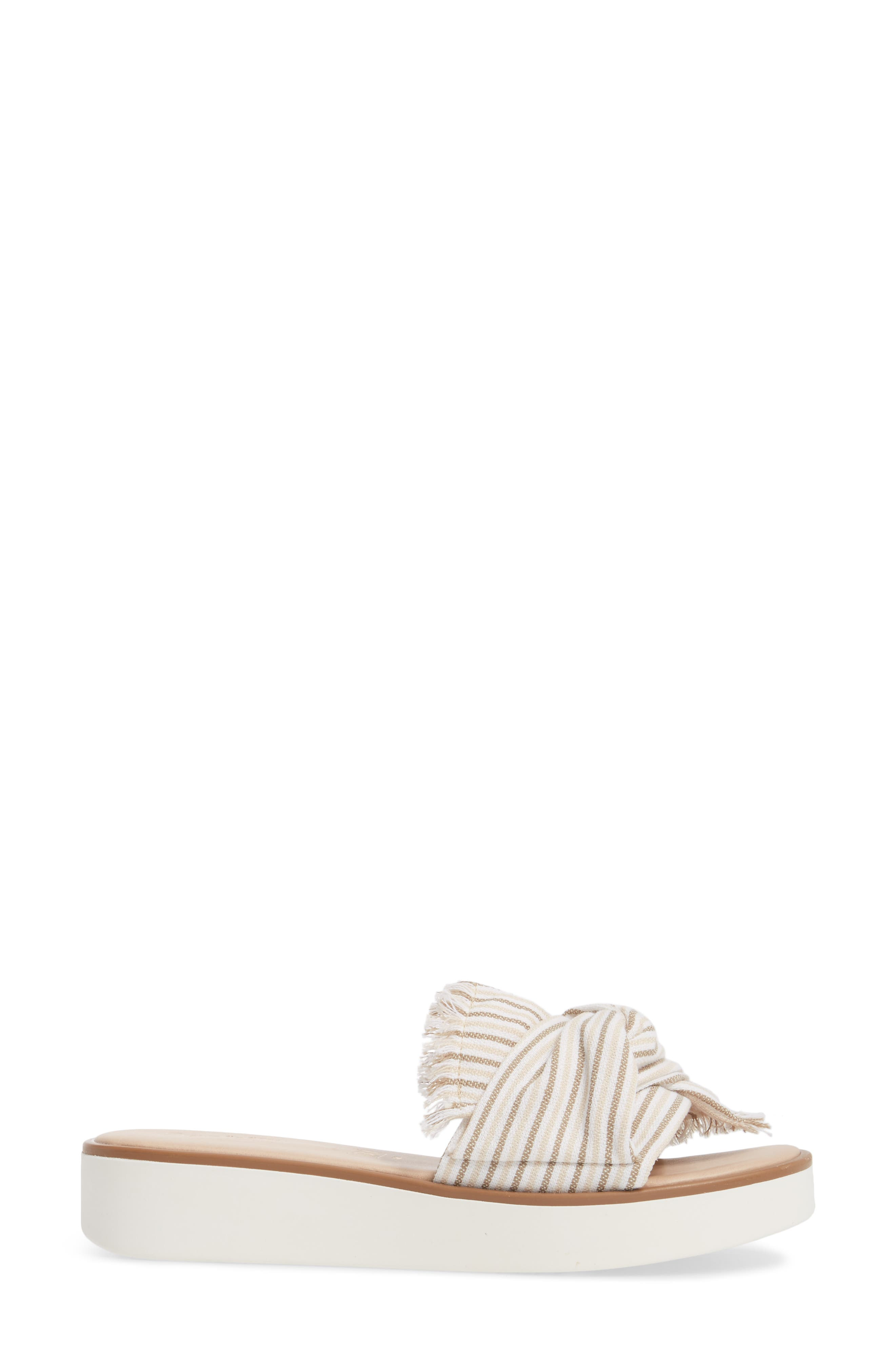 Coast II Slide Sandal,                             Alternate thumbnail 3, color,                             250