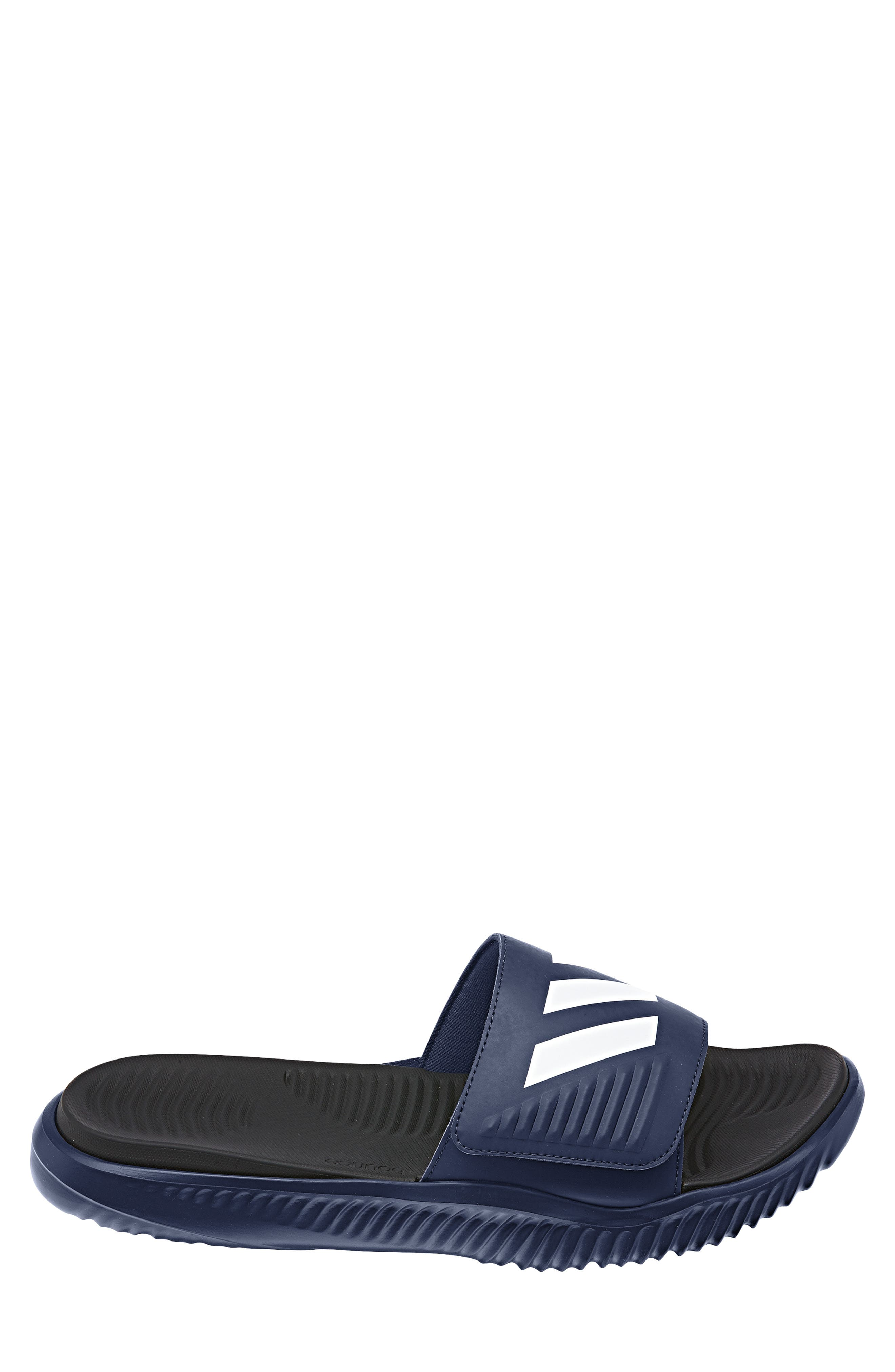AlphaBounce Slide Sandal,                             Alternate thumbnail 2, color,                             415