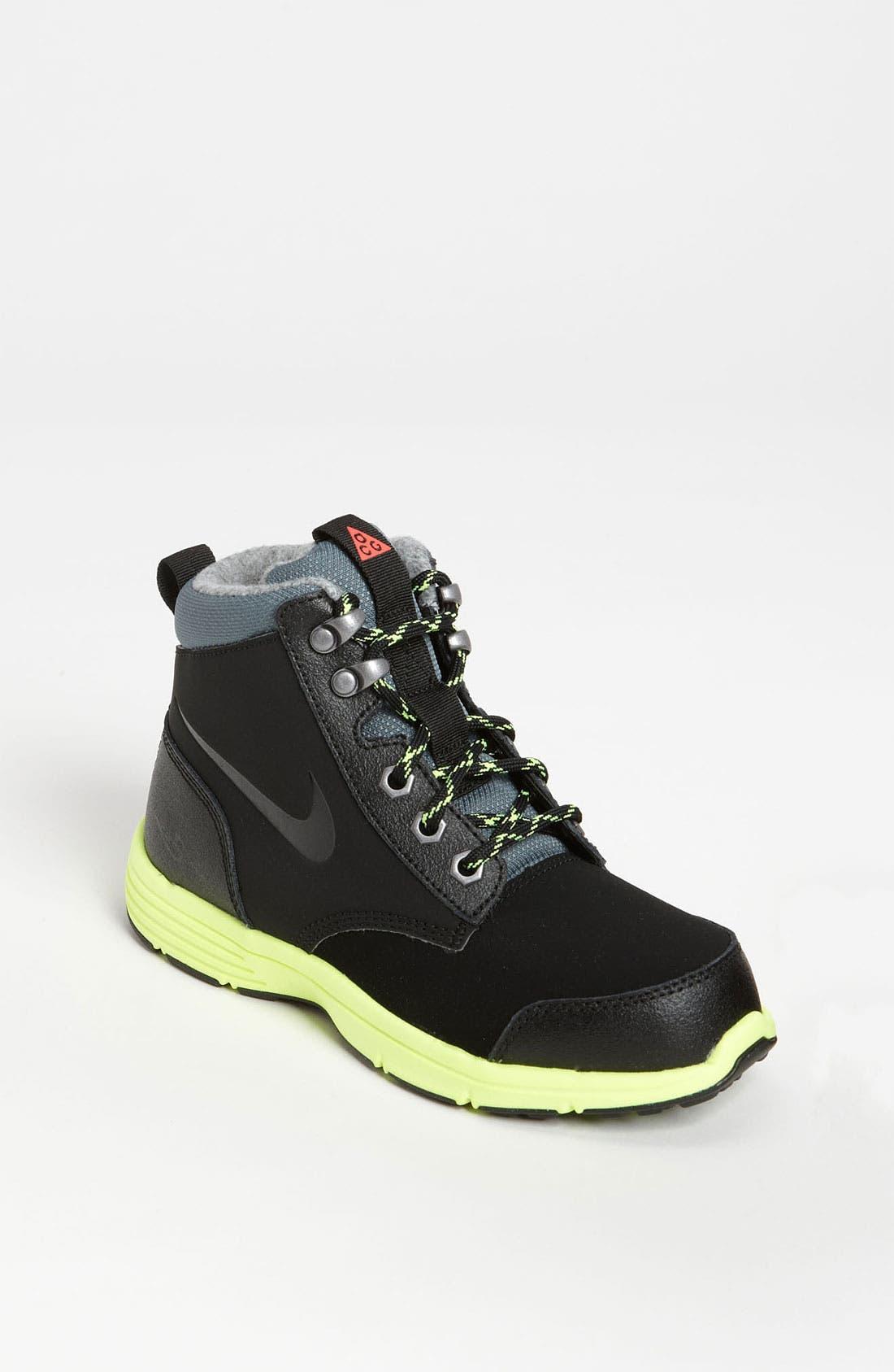 'Dual Fusion Jack' Boot,                             Main thumbnail 1, color,                             002