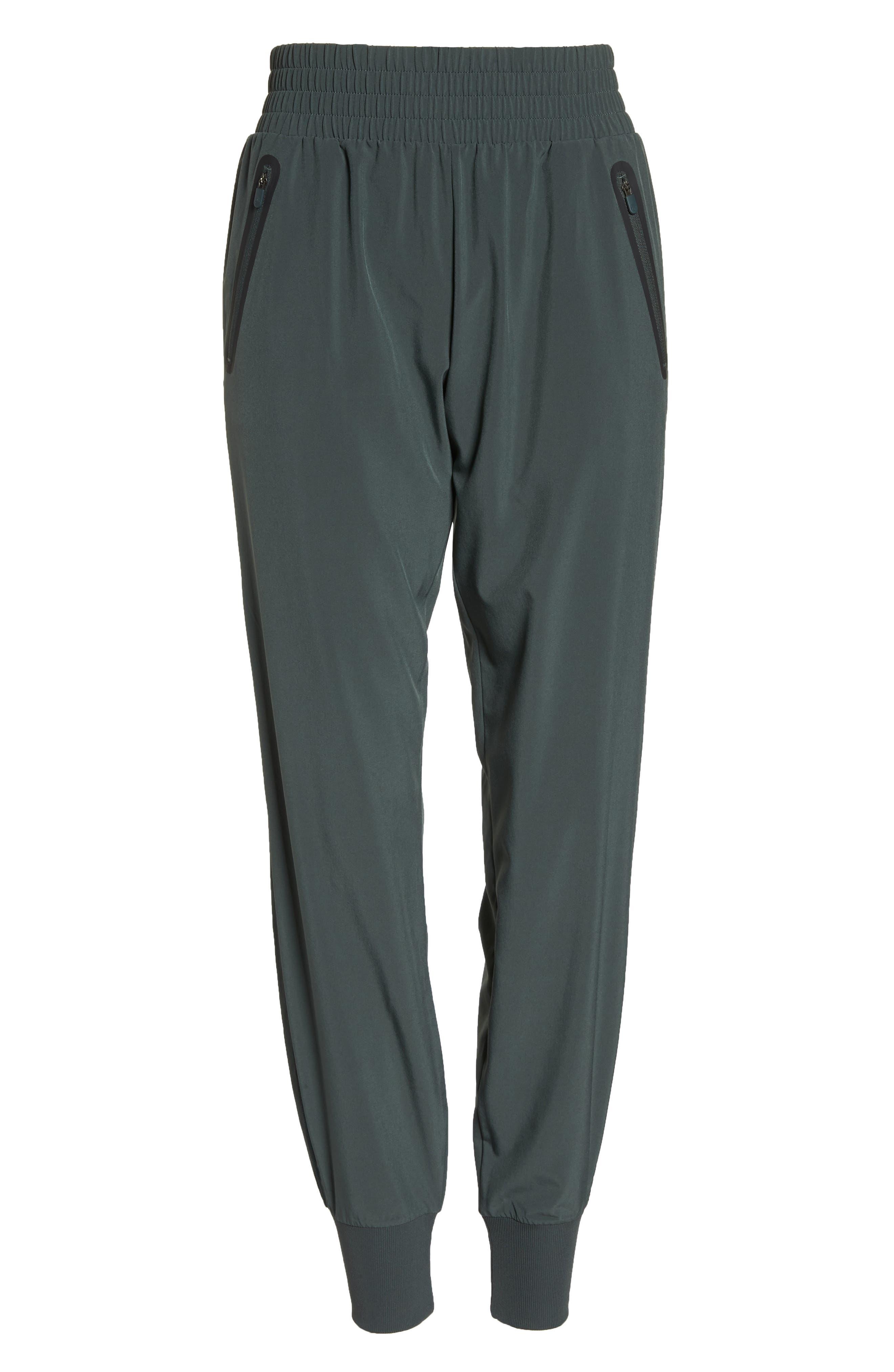 Everyday Pants,                             Alternate thumbnail 7, color,                             GREY URBAN