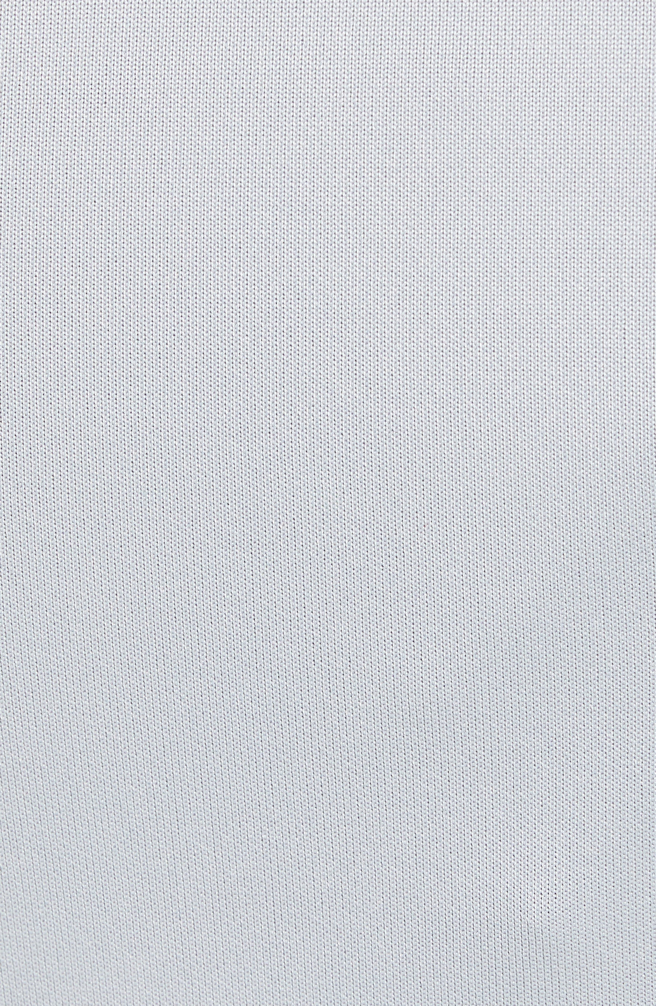 JORDAN,                             Nike Jordan Rise Tear-Away Jogger Pants,                             Alternate thumbnail 5, color,                             020
