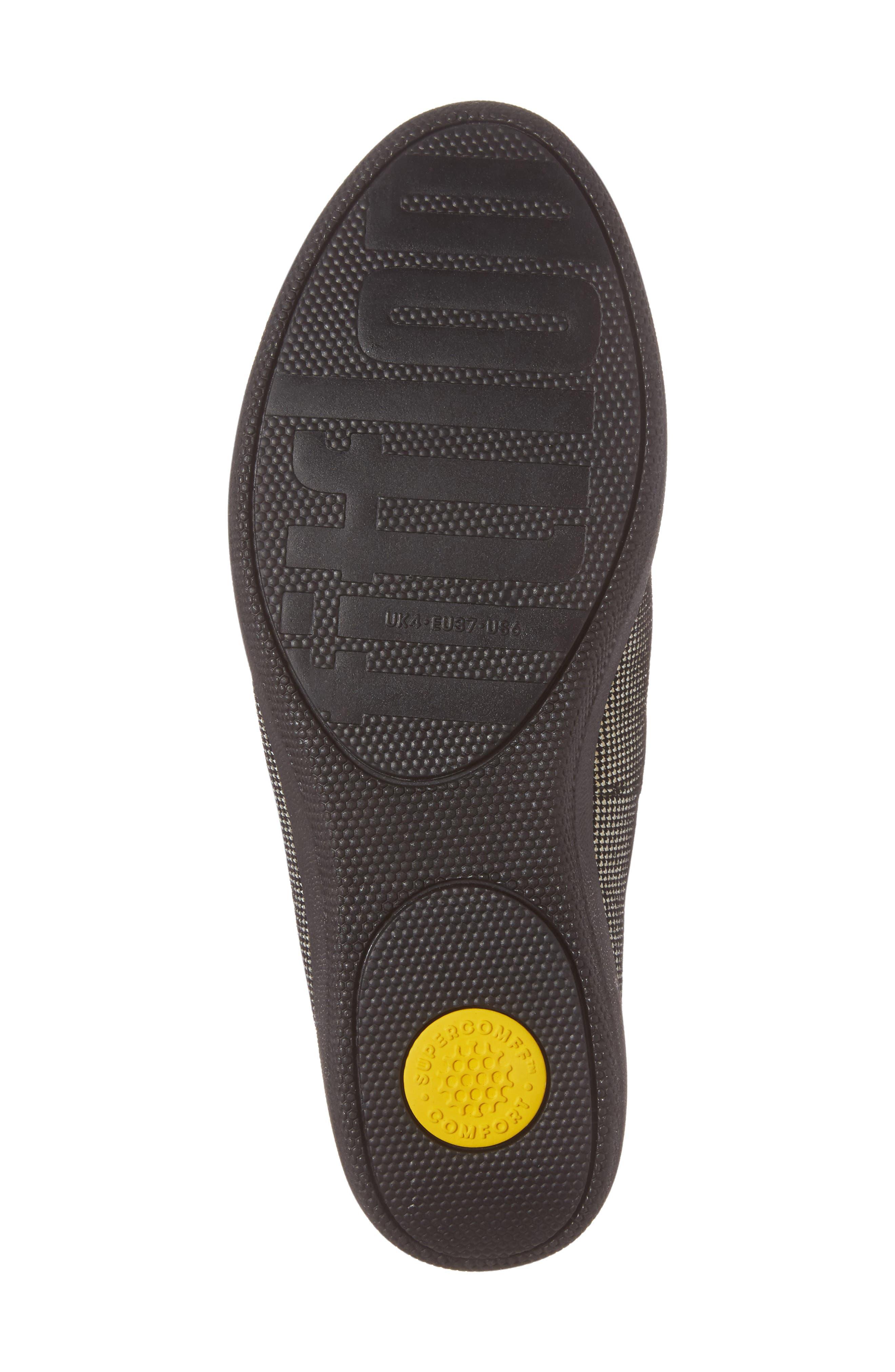Superskate Slip-On Sneaker,                             Alternate thumbnail 22, color,