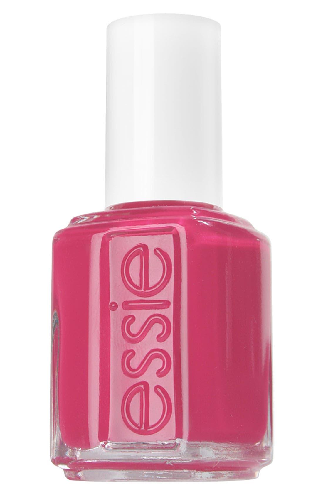 Nail Polish - Pinks,                             Main thumbnail 12, color,