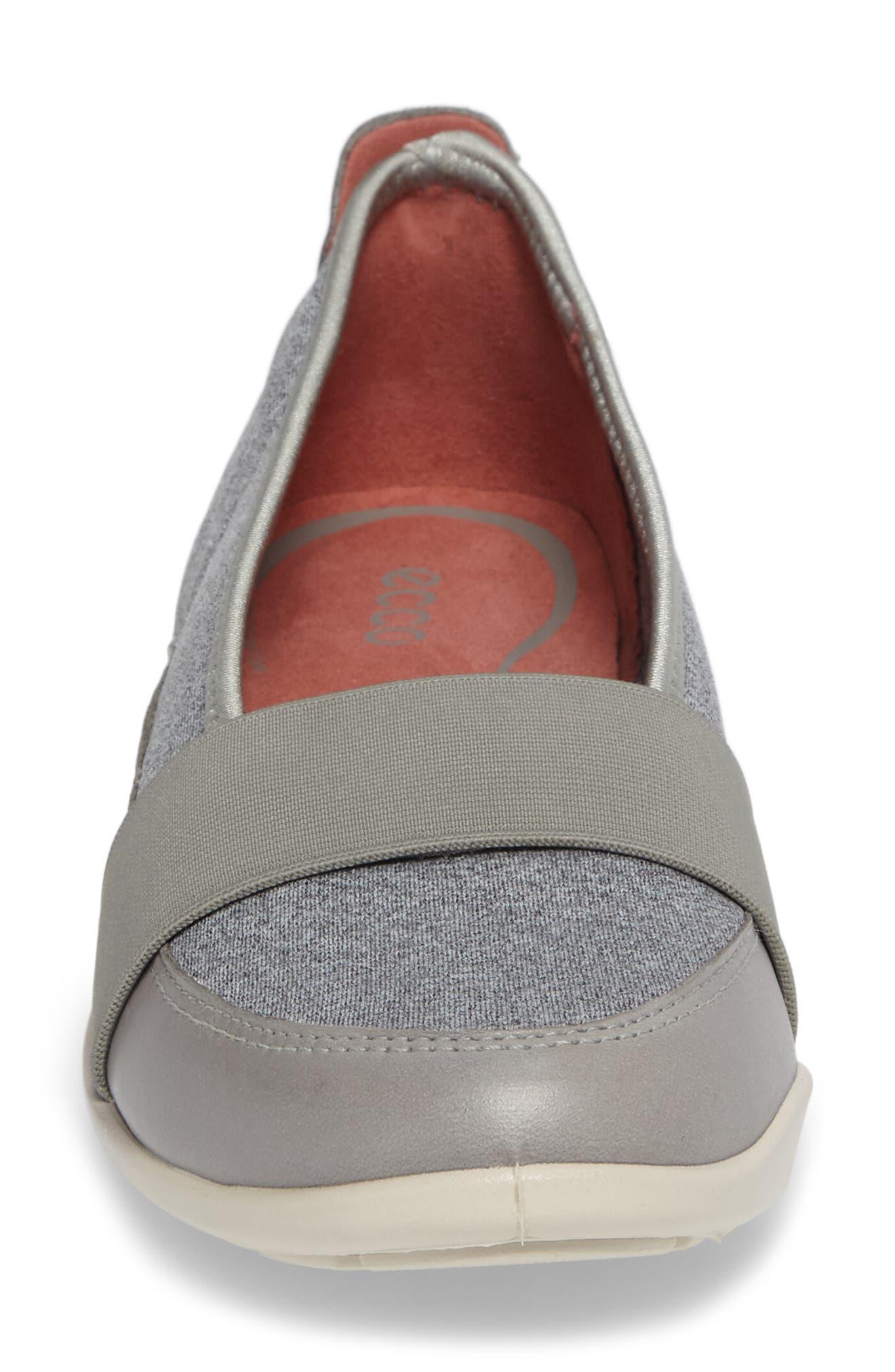 'Bluma' Slip-On Sneaker,                             Alternate thumbnail 20, color,