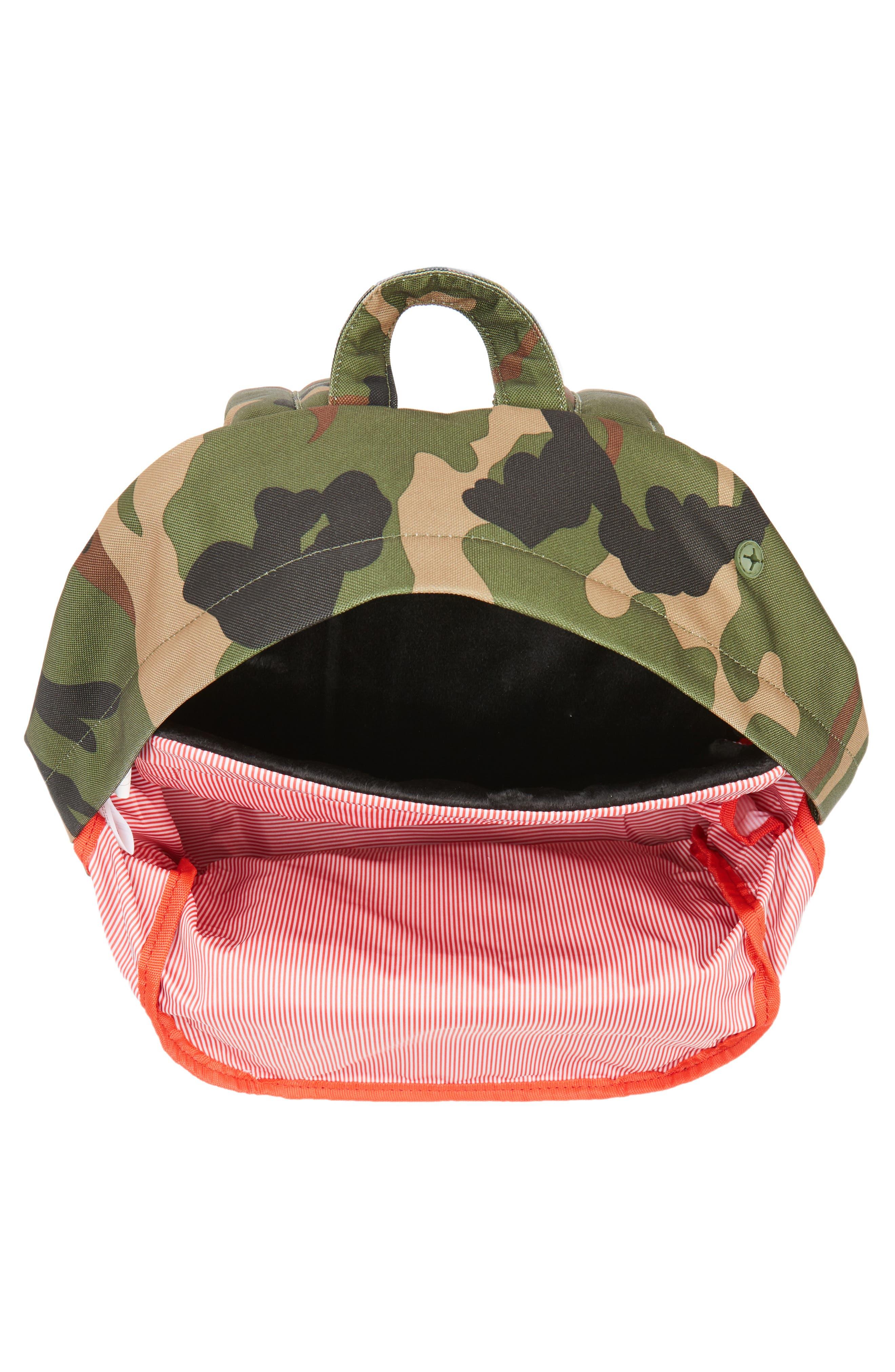 'Pop Quiz' Backpack,                             Alternate thumbnail 15, color,