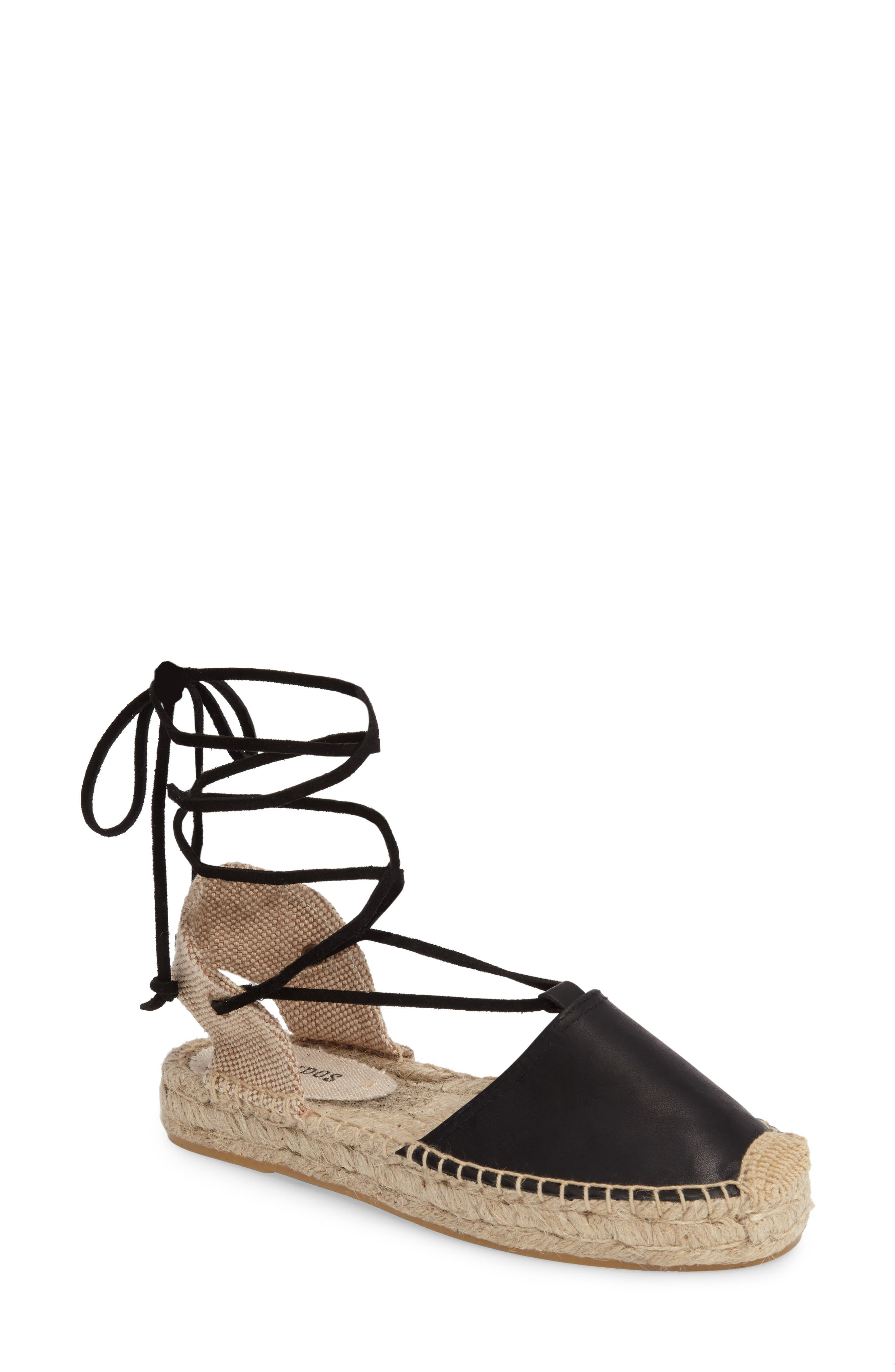 Platform Sandal,                         Main,                         color,