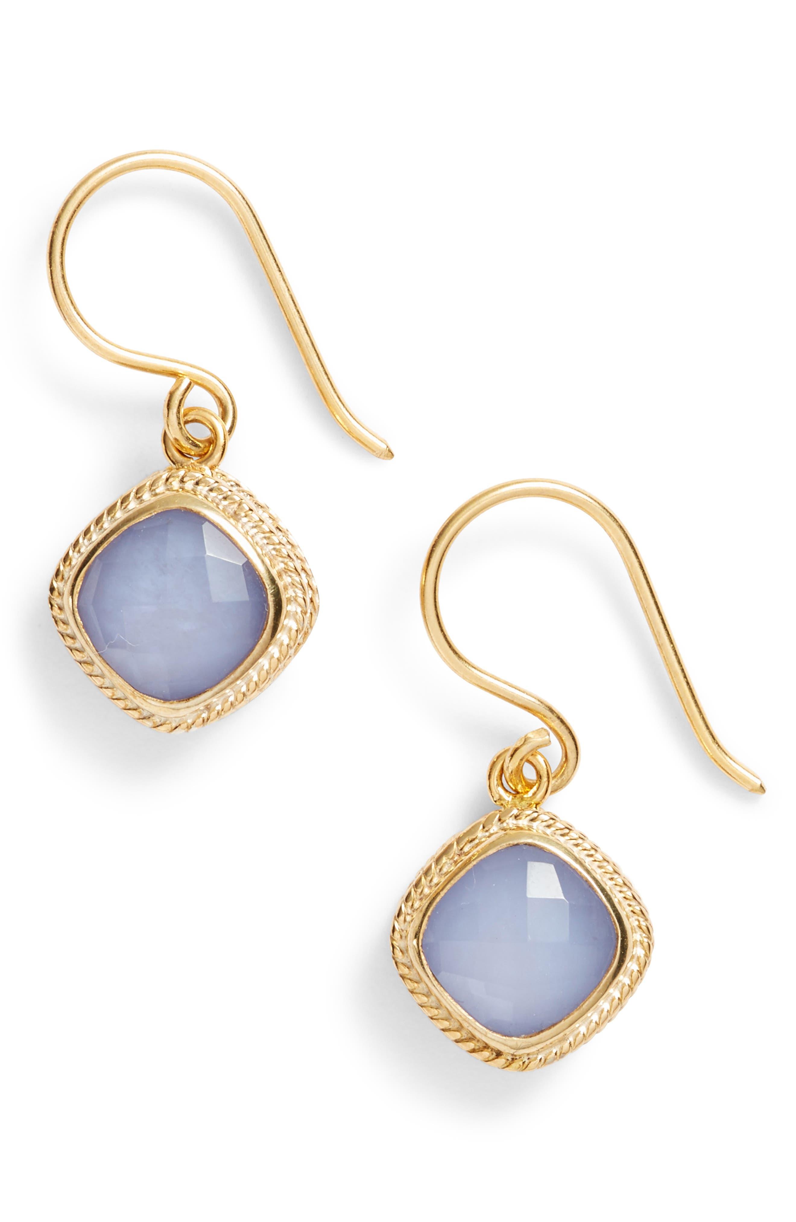 Drop Earrings,                         Main,                         color, 400