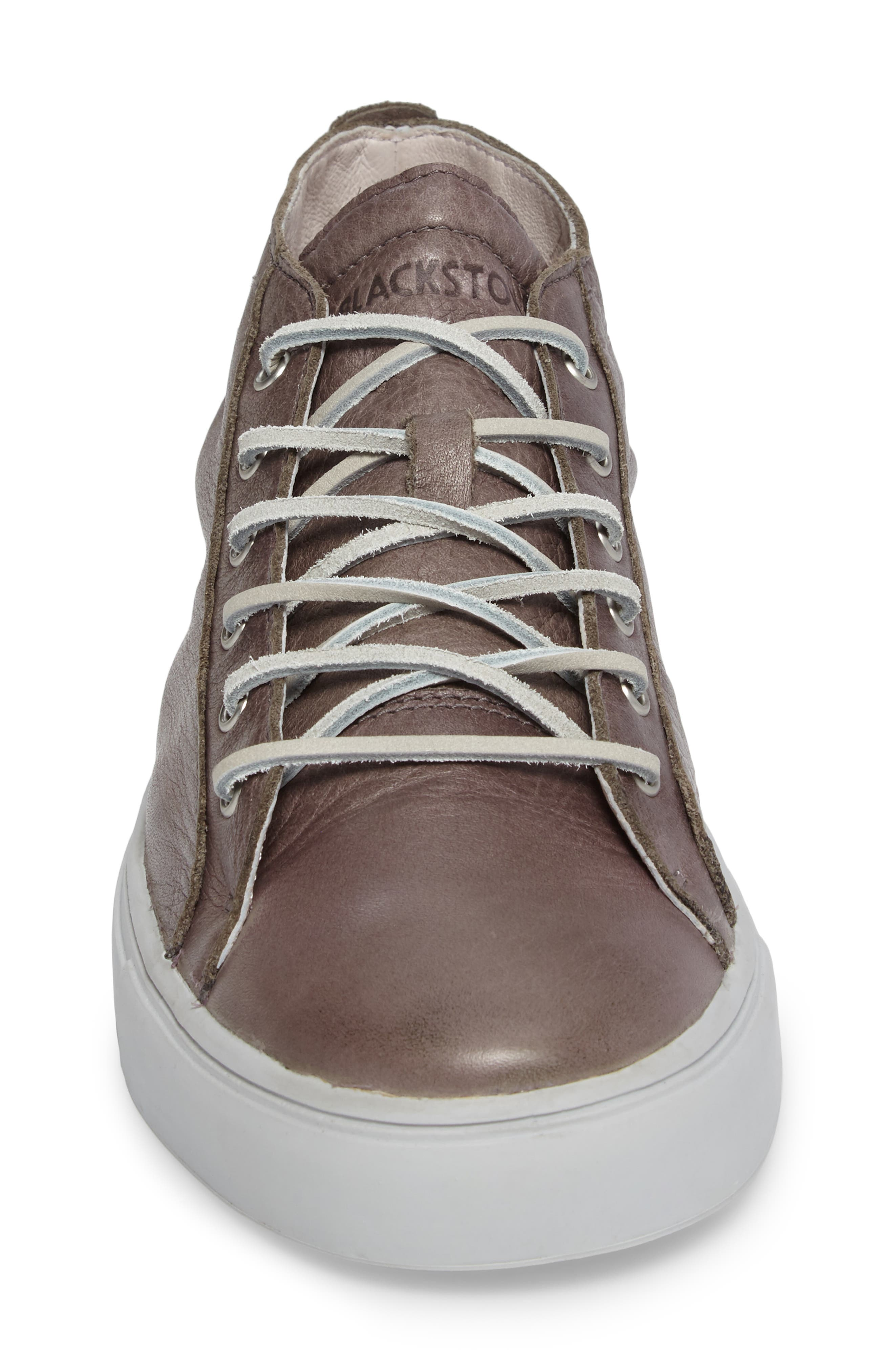 'LM11' Sneaker,                             Alternate thumbnail 4, color,                             020