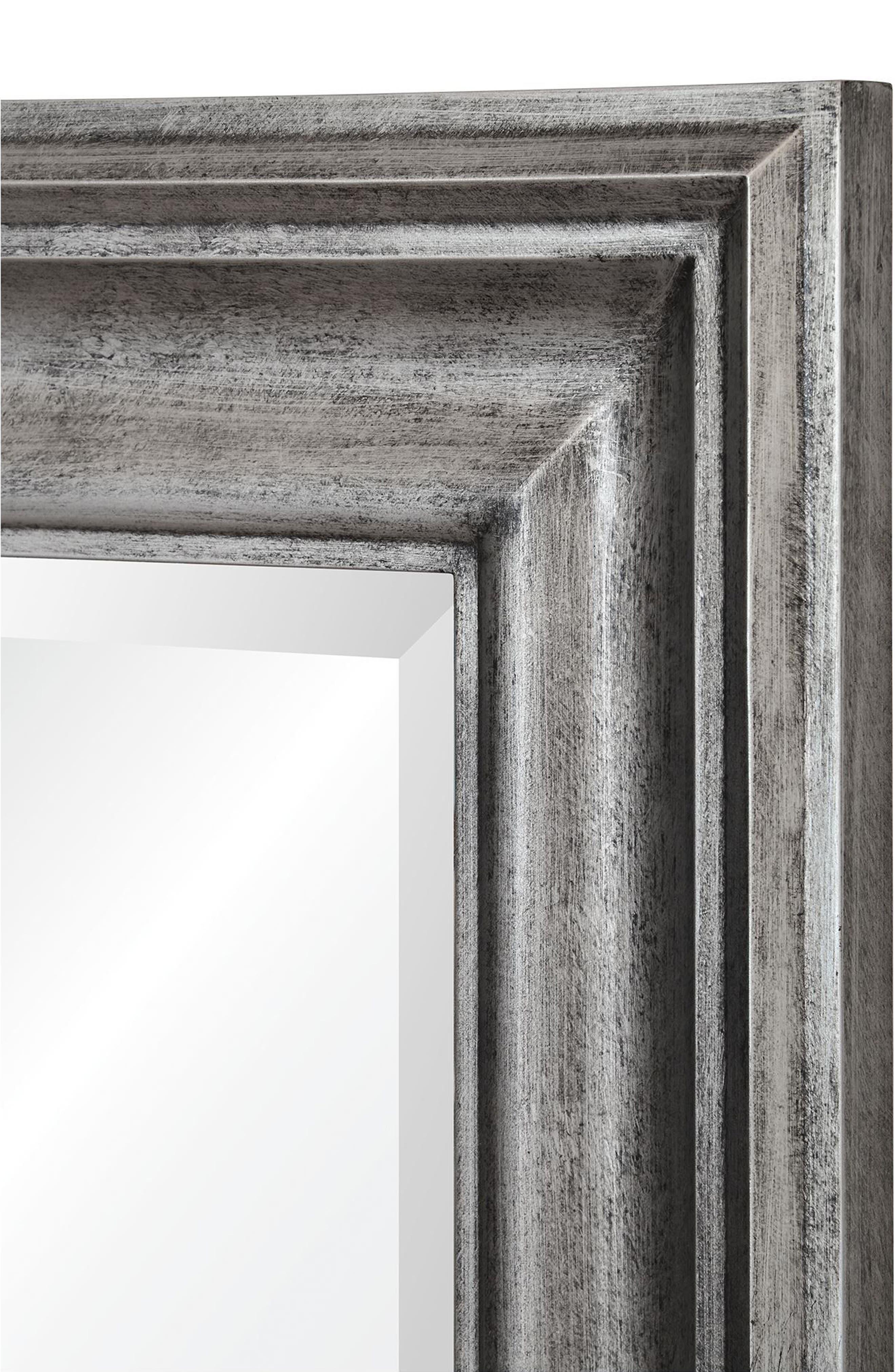 Tapley Mirror,                             Alternate thumbnail 2, color,                             020