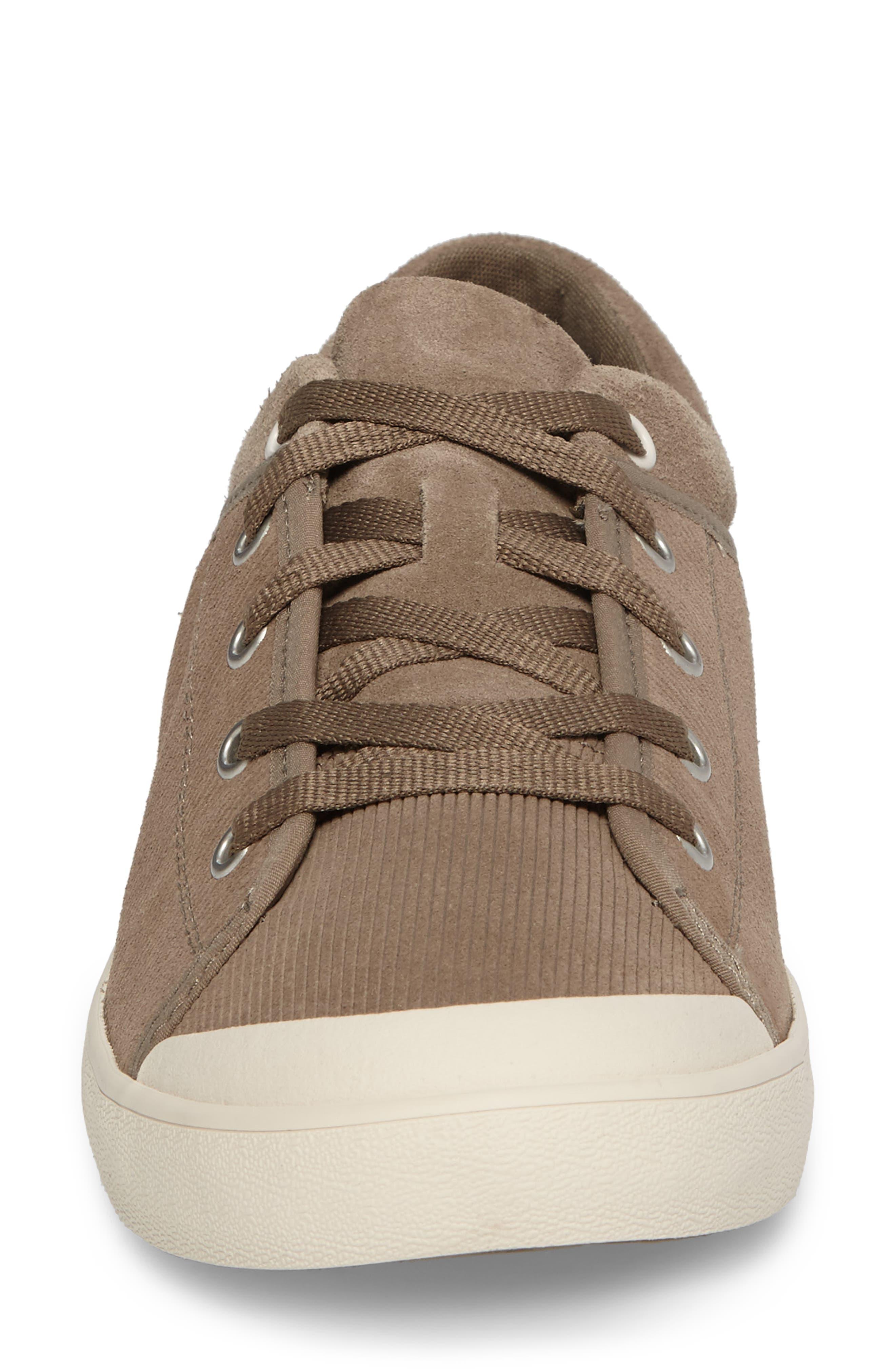 Freewheel Sneaker,                             Alternate thumbnail 4, color,                             240