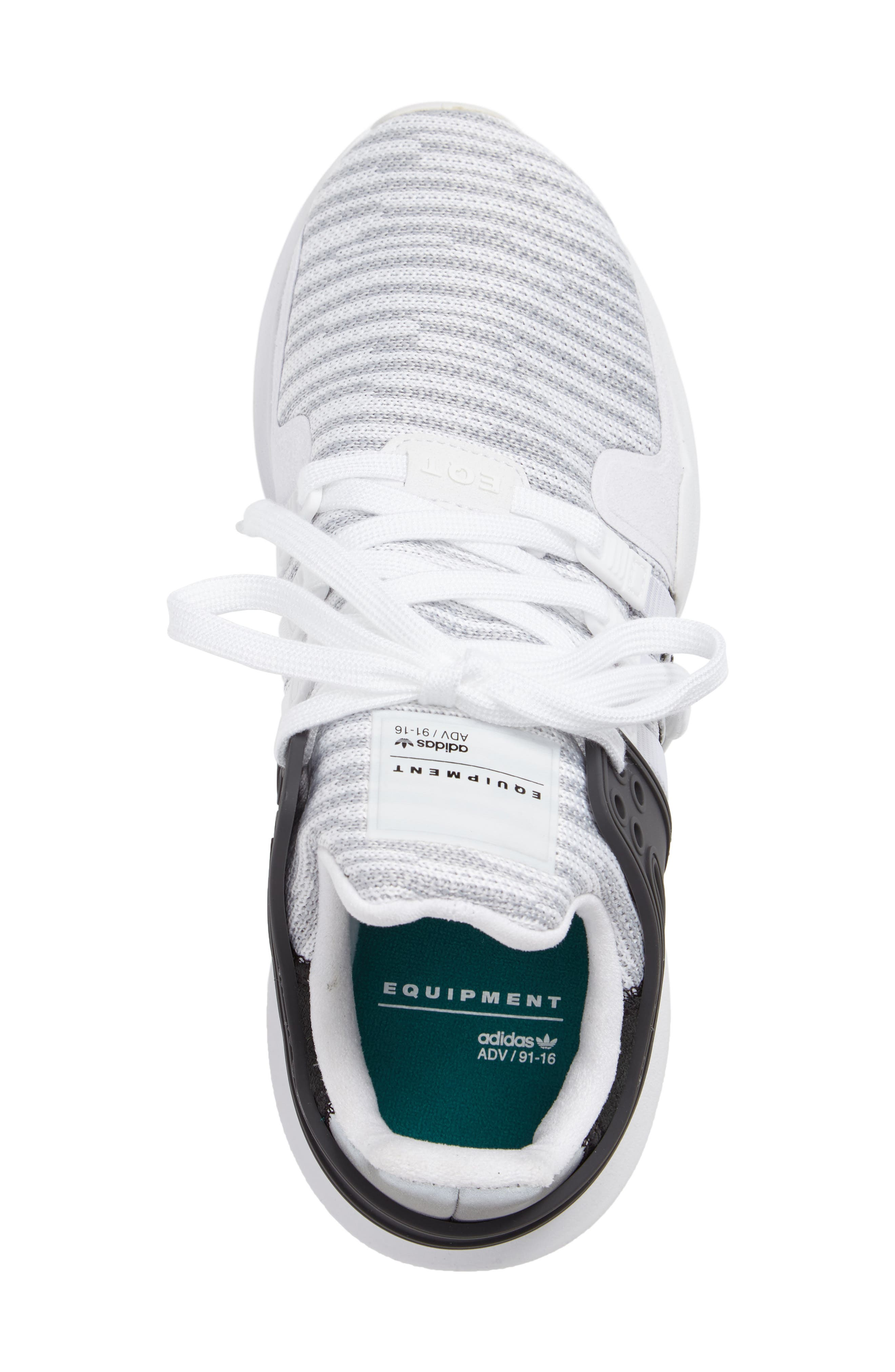 EQT Support Adv Sneaker,                             Alternate thumbnail 29, color,