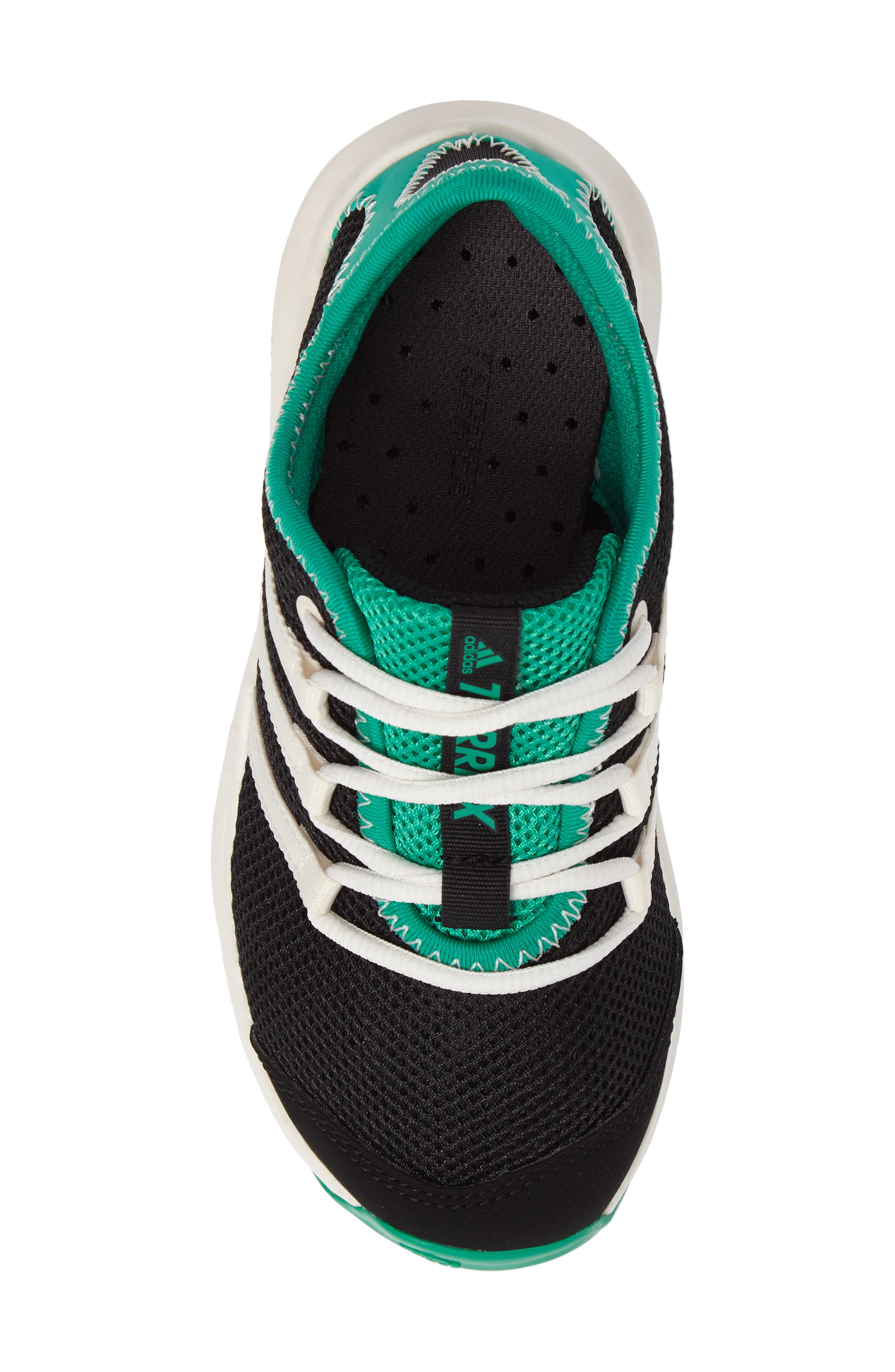 Terrex Climacool<sup>®</sup> Voyager Sneaker,                             Alternate thumbnail 9, color,