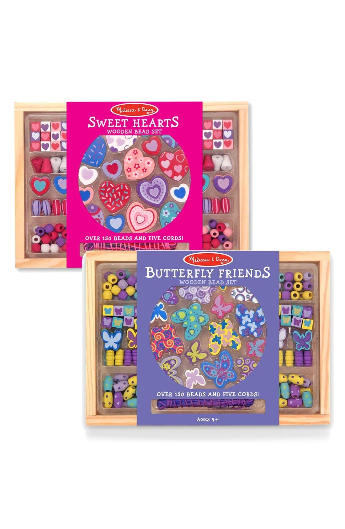 Bead Set Bundle,                         Main,                         color, NONE