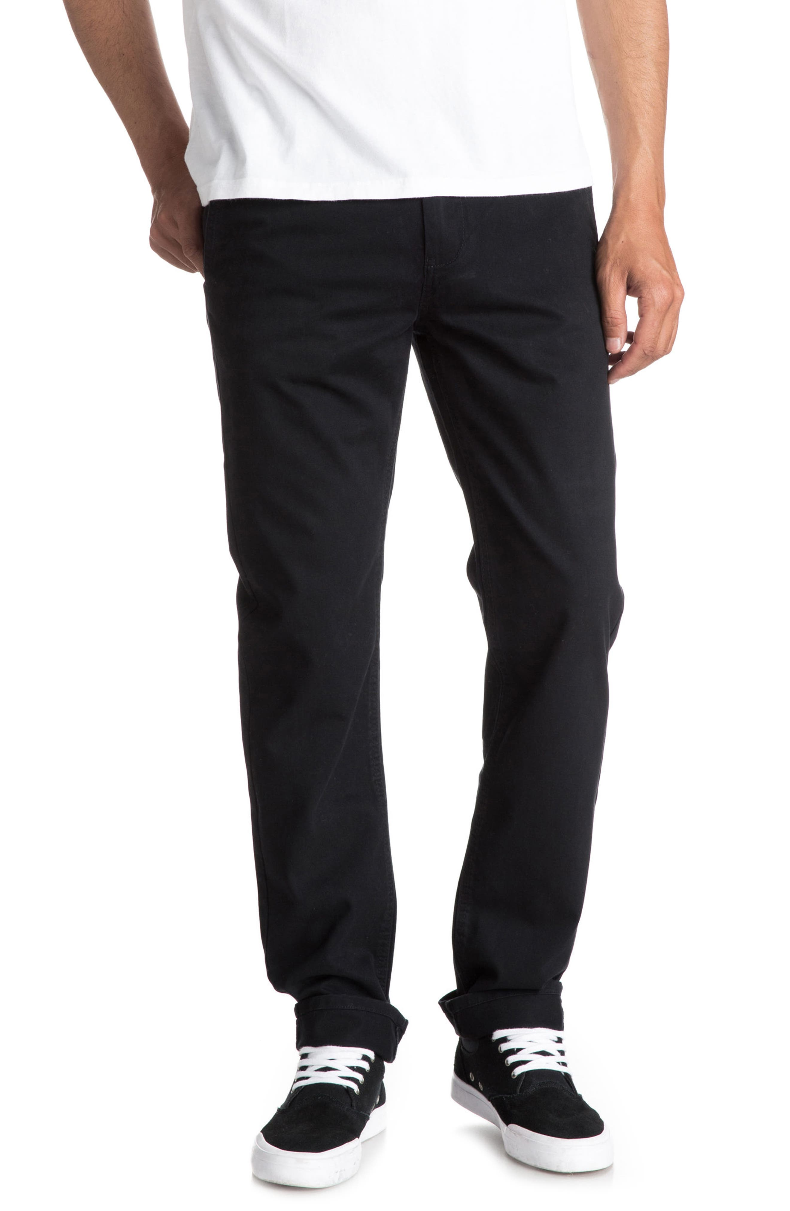Everyday Chinos,                         Main,                         color, 002