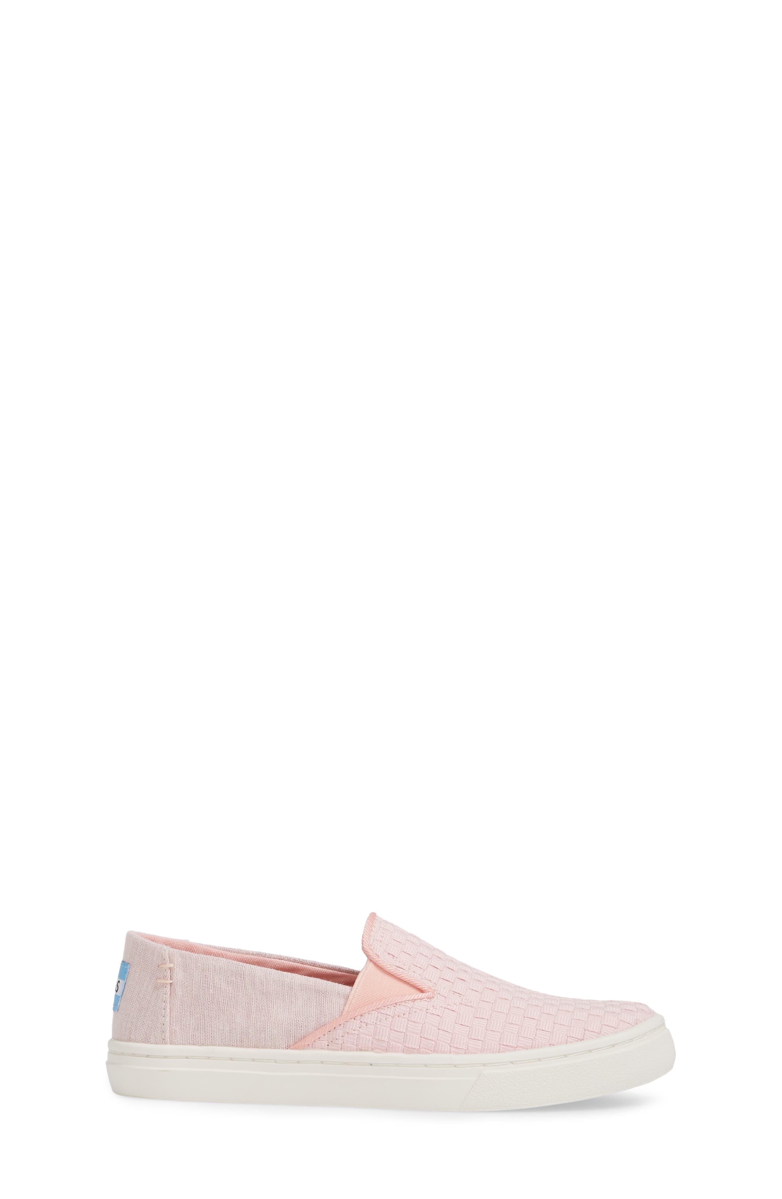 Luca Slip-On Sneaker,                             Alternate thumbnail 26, color,