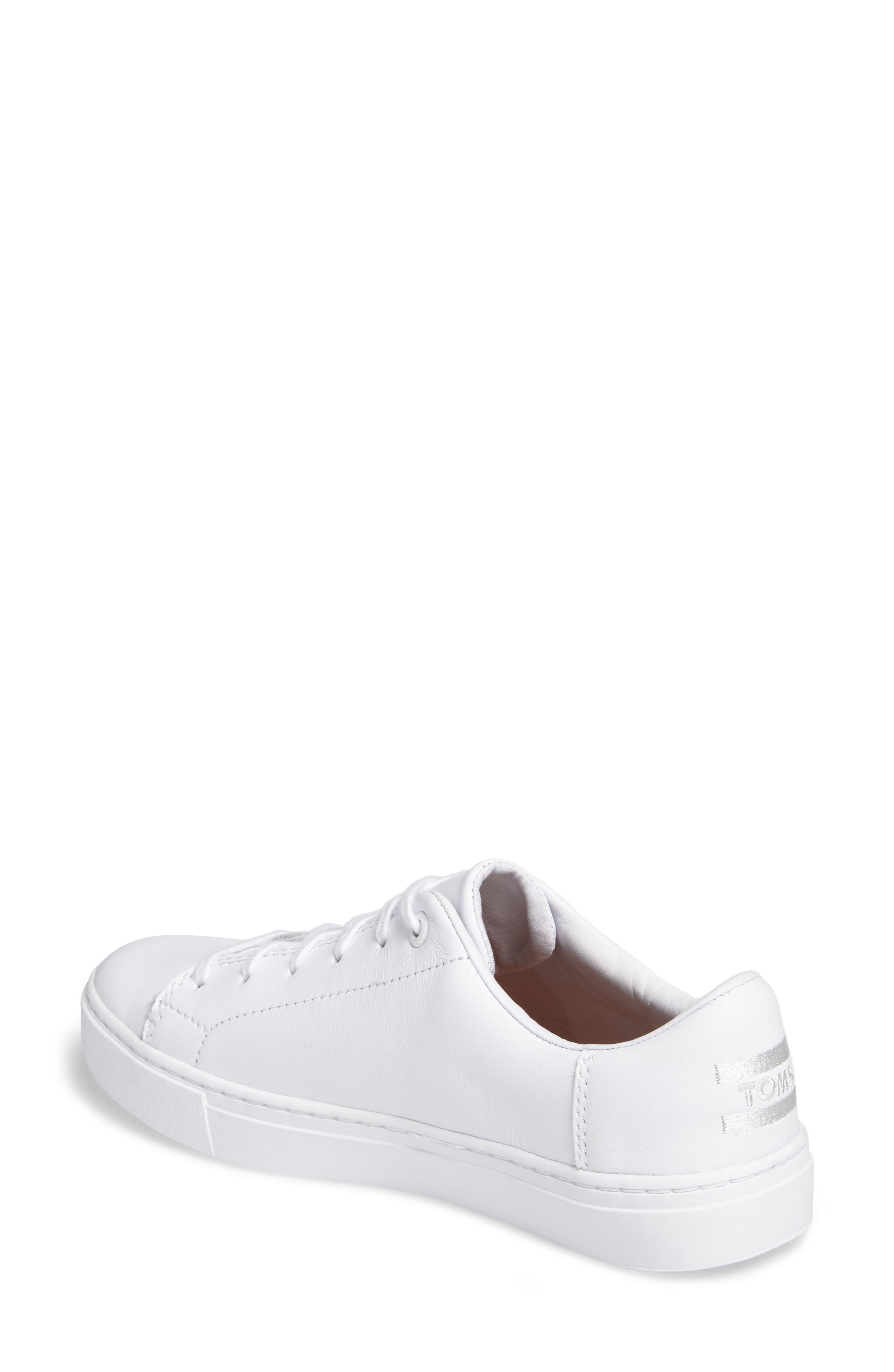 Lenox Sneaker,                             Alternate thumbnail 23, color,