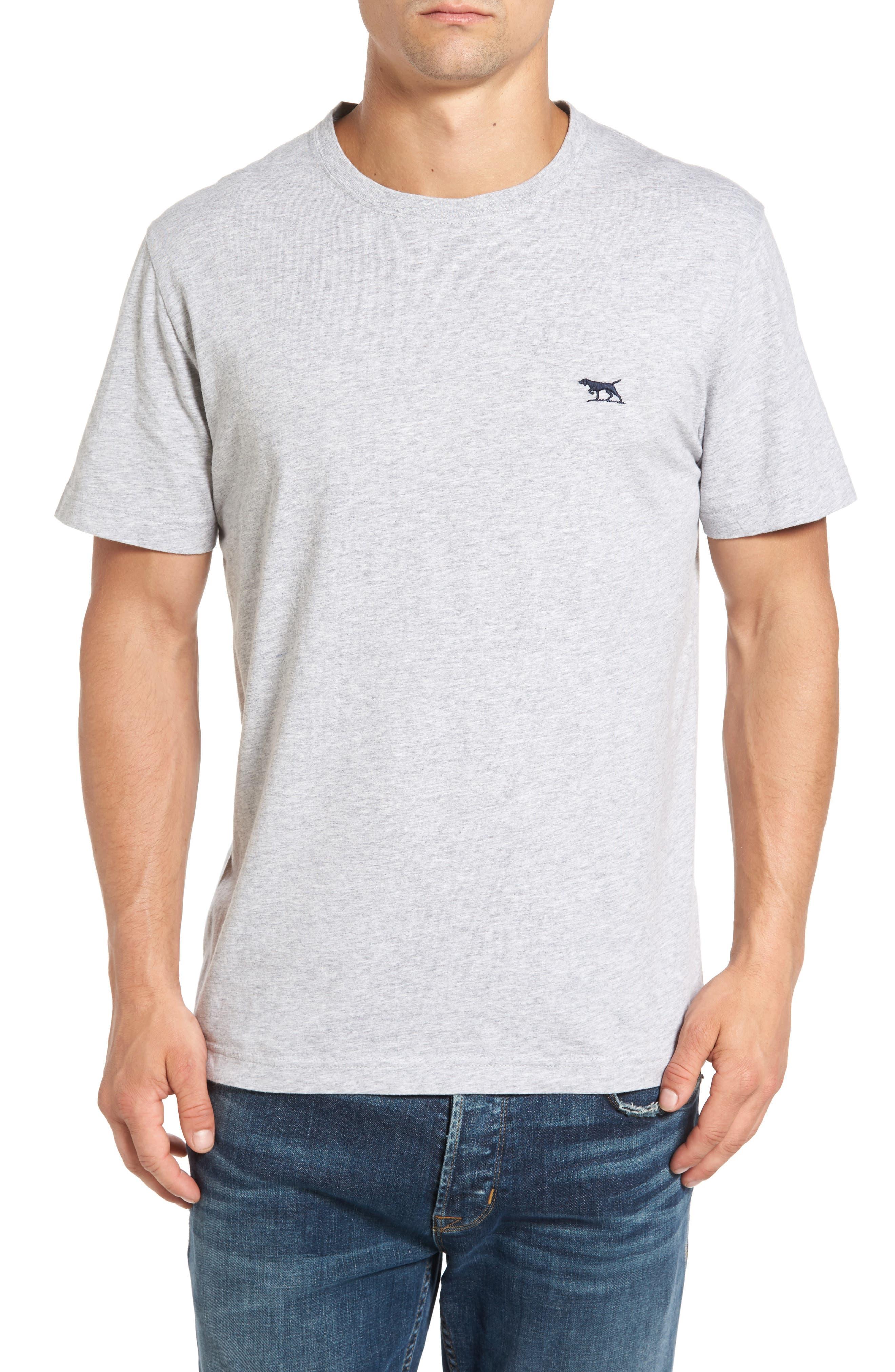 The Gunn T-Shirt,                             Main thumbnail 8, color,
