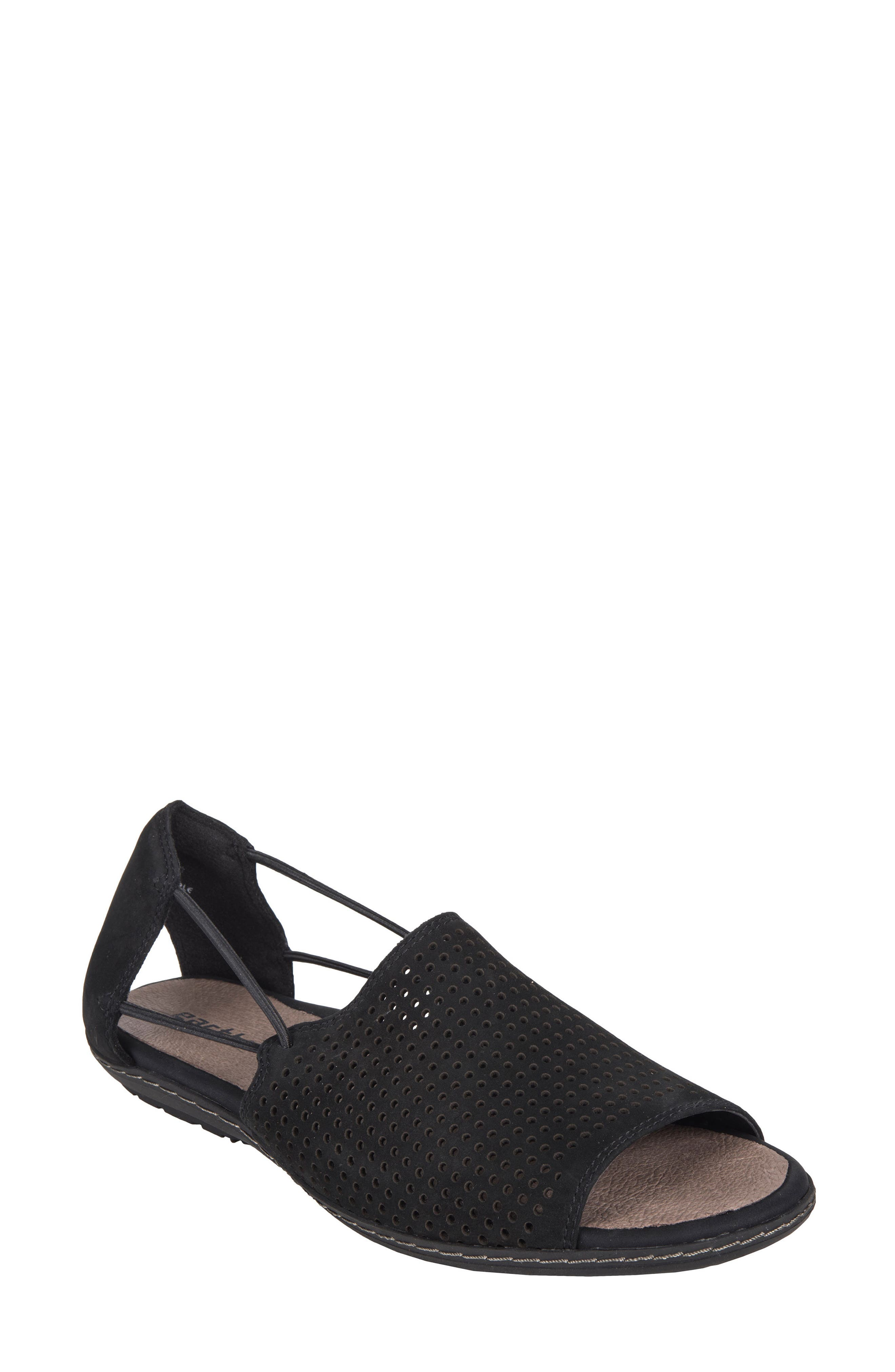 Shelly Sandal,                         Main,                         color, 002