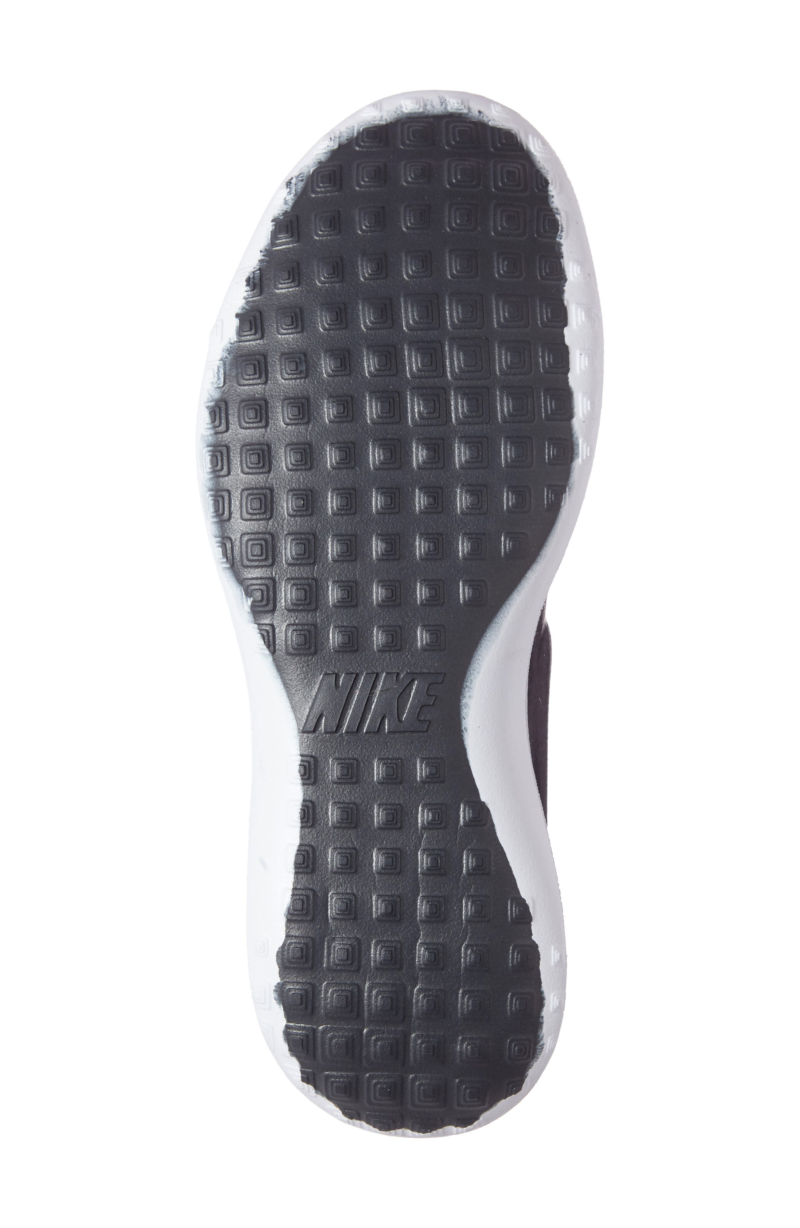 Juvenate SE Sneaker,                             Alternate thumbnail 33, color,