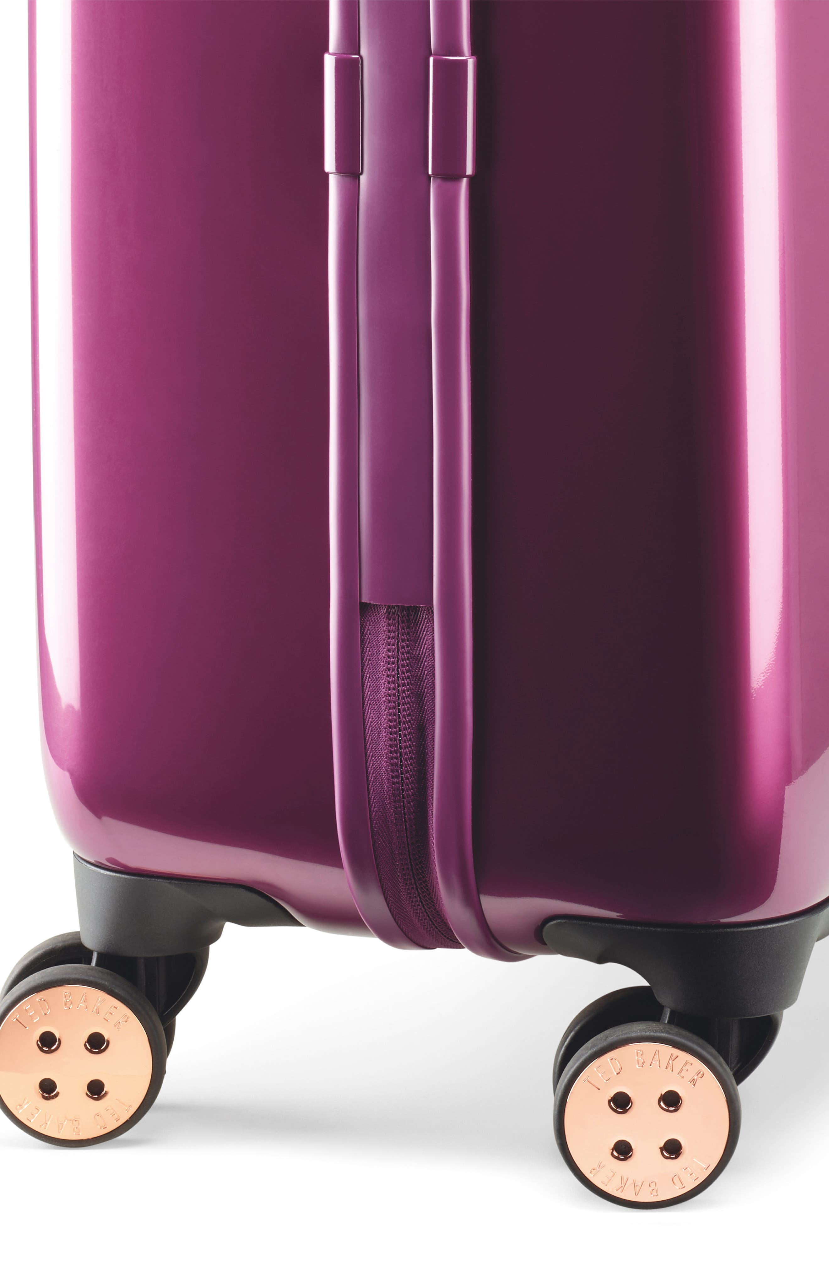 Small Balmoral 21-Inch Spinner Carry-On,                             Alternate thumbnail 15, color,