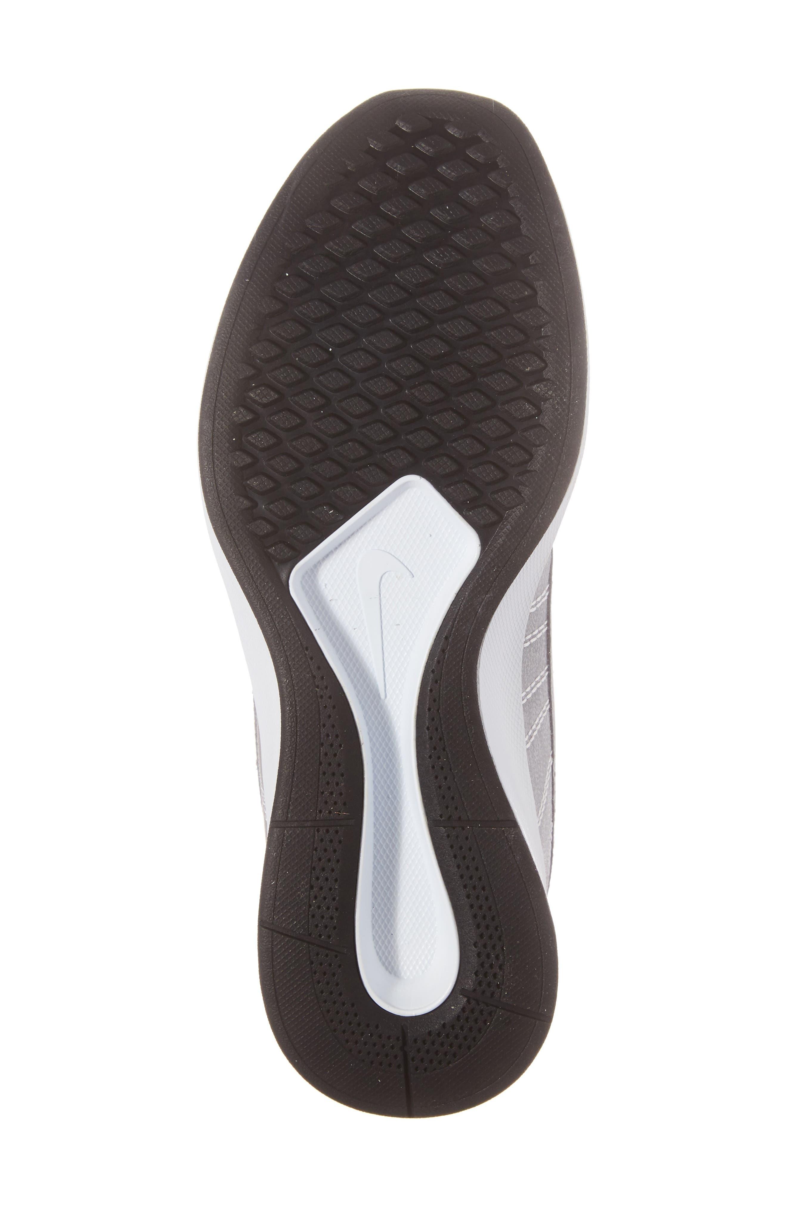 Dualtone Racer PRM Sneaker,                             Alternate thumbnail 24, color,