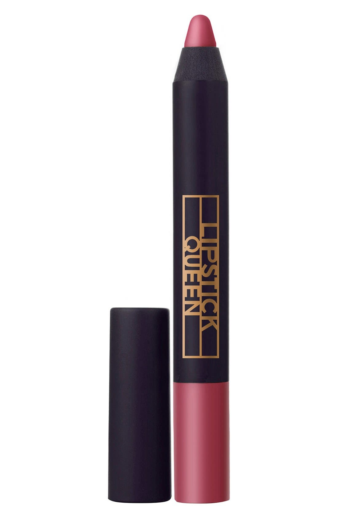 SPACE.NK.apothecary Lipstick Queen Cupid's Bow Lip Pencil,                             Main thumbnail 6, color,