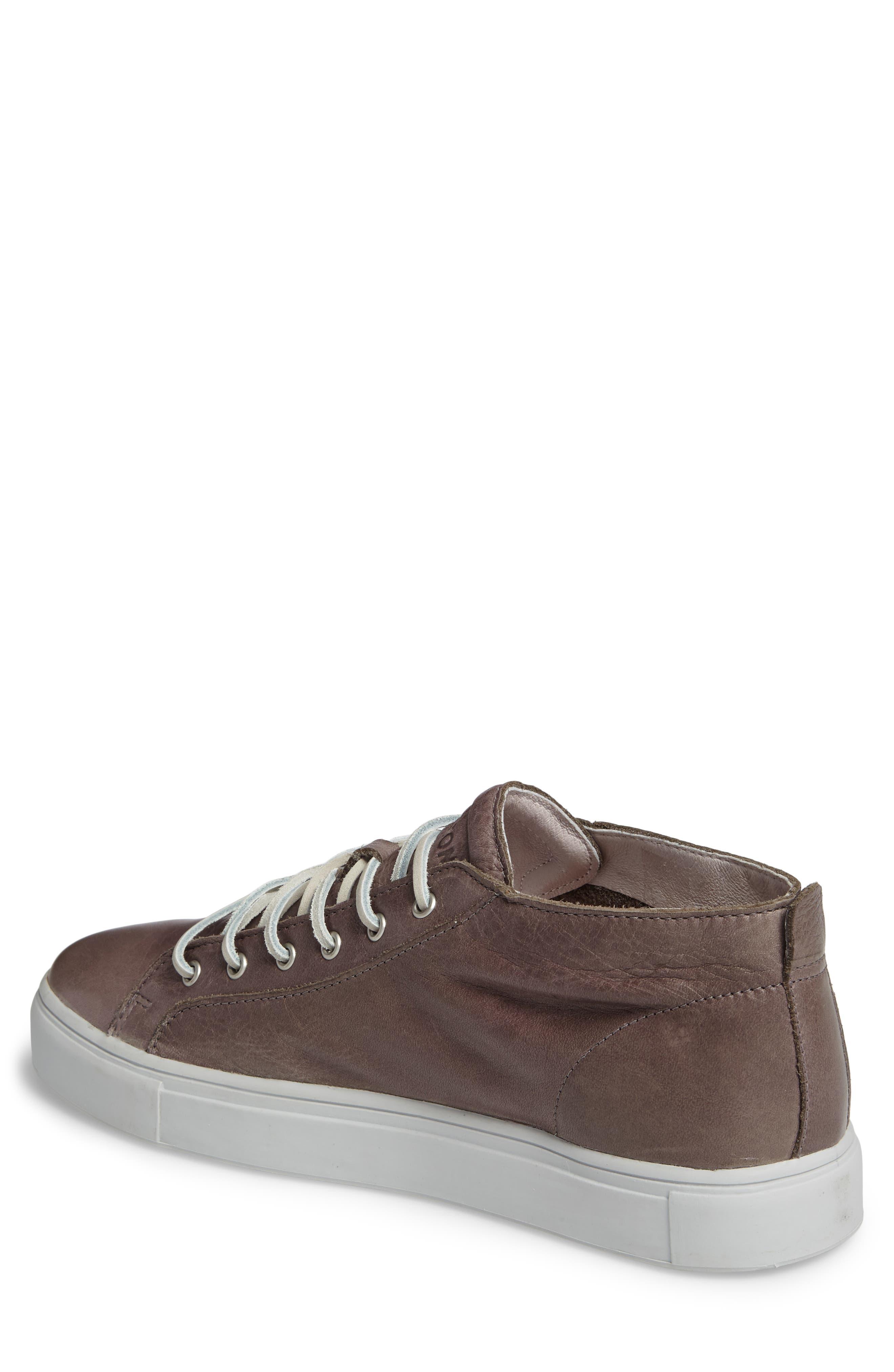 'LM11' Sneaker,                             Alternate thumbnail 2, color,                             020