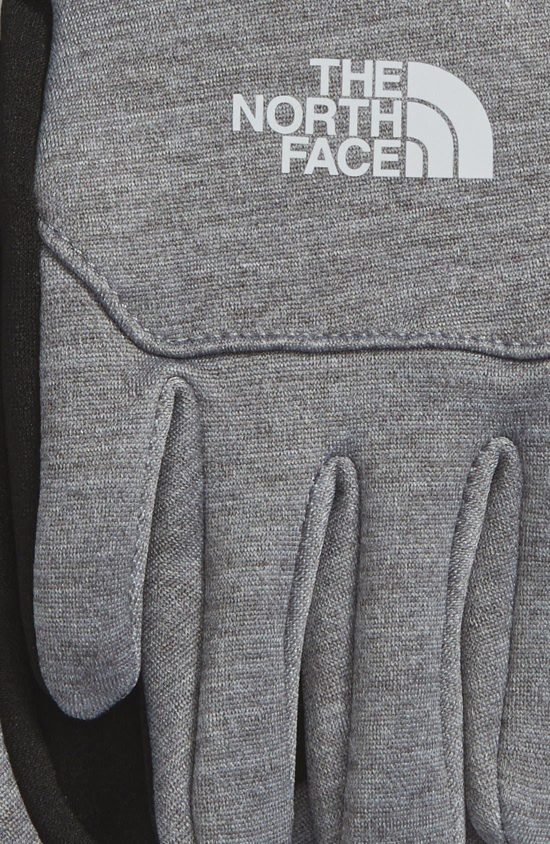 'Etip' Gloves,                             Alternate thumbnail 3, color,